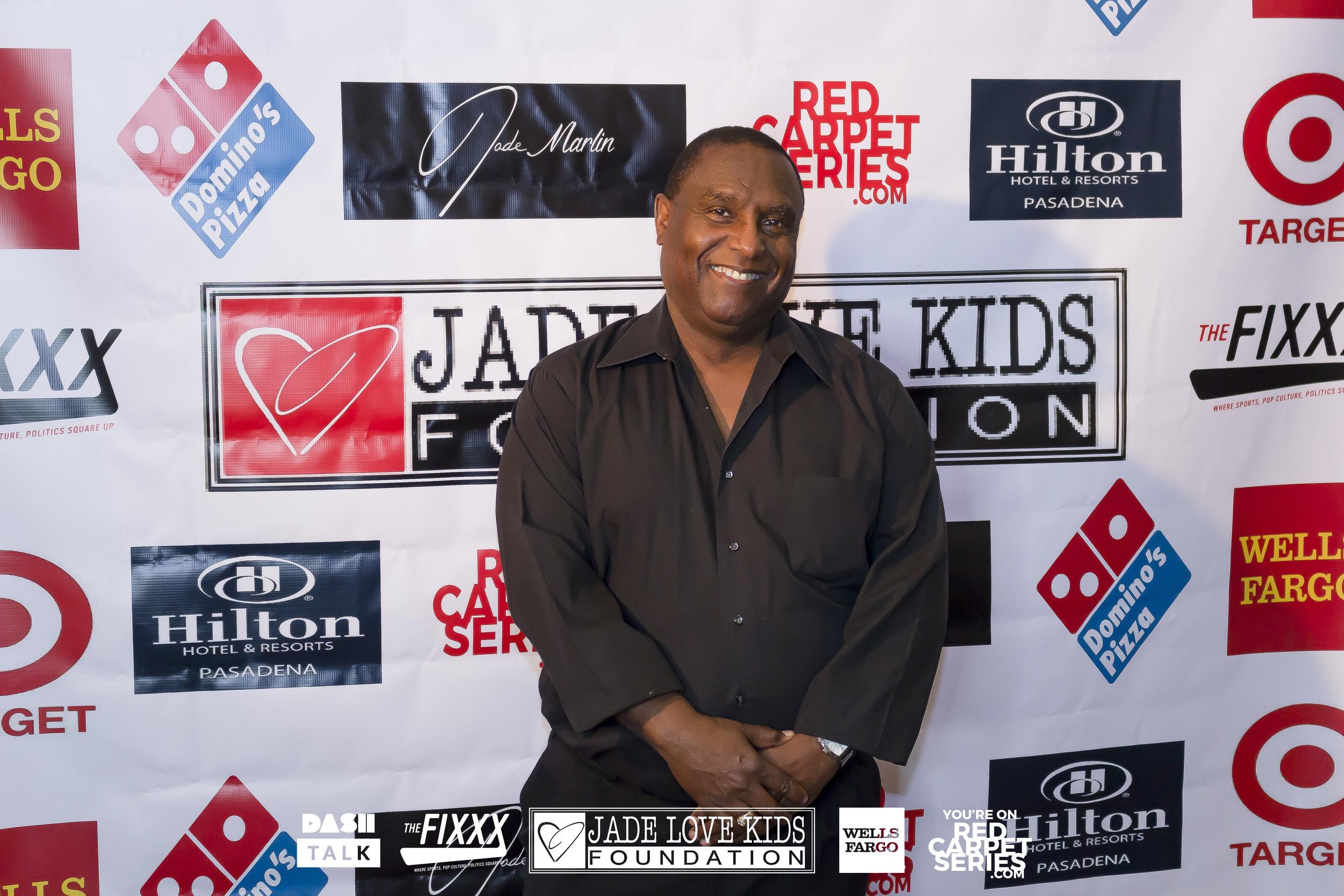Jade Love Kids Foundation - 12-01-18 - Round 1_64.jpg