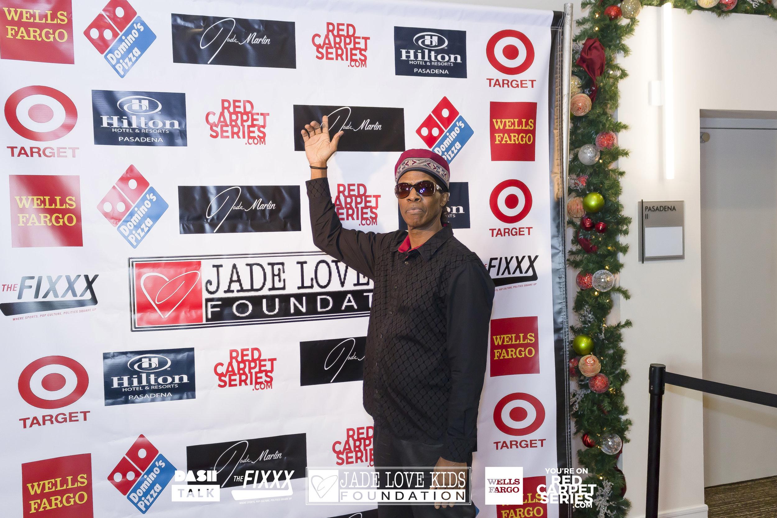 Jade Love Kids Foundation - 12-01-18 - Round 1_75.jpg