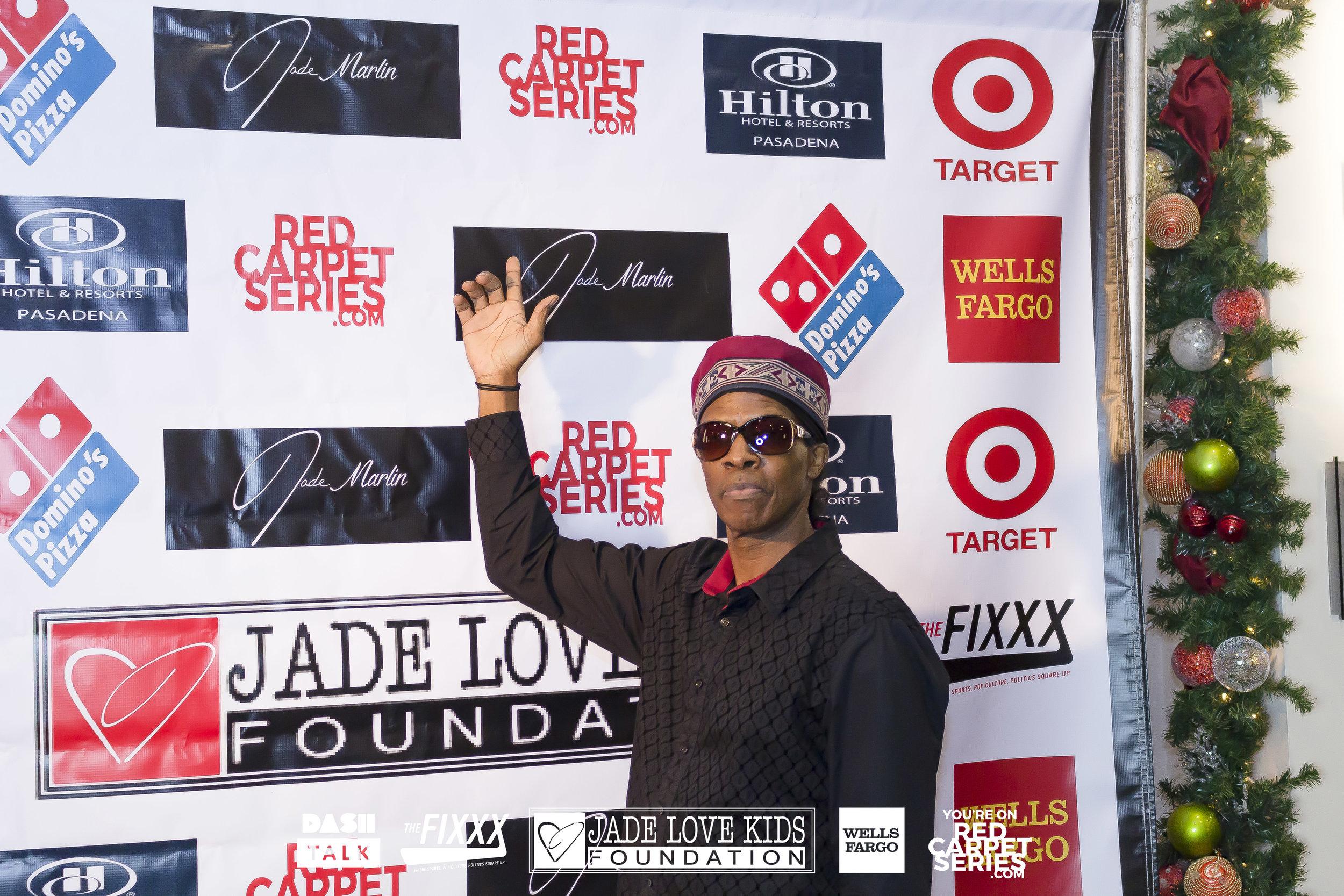 Jade Love Kids Foundation - 12-01-18 - Round 1_76.jpg