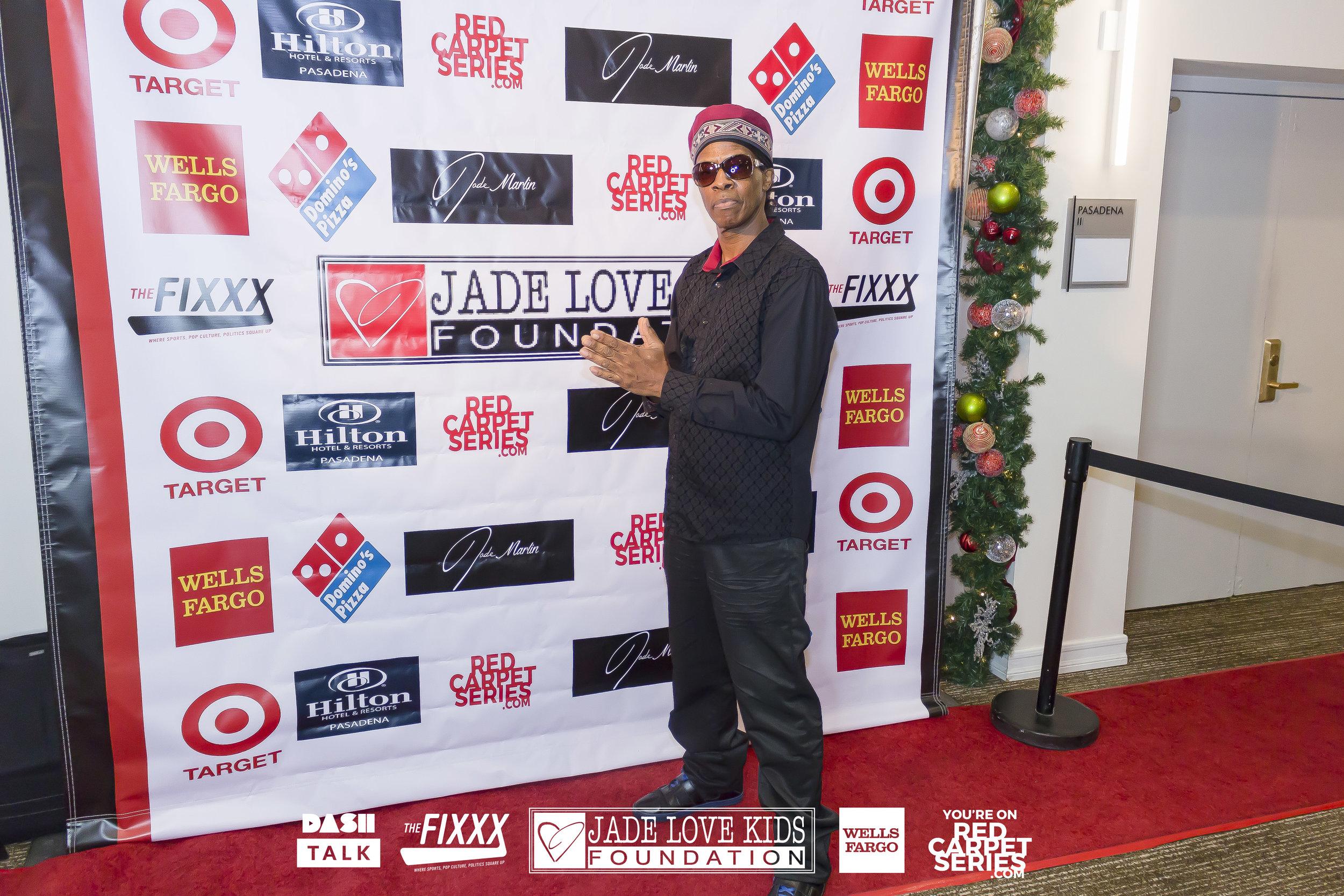Jade Love Kids Foundation - 12-01-18 - Round 1_77.jpg