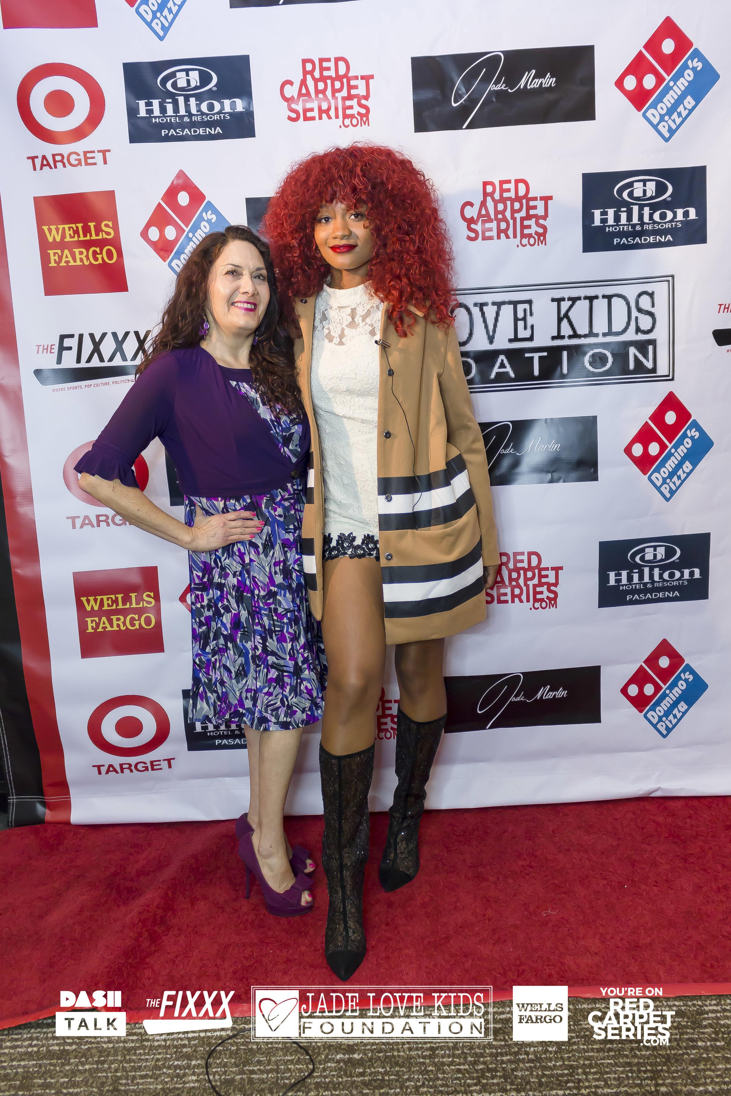Jade Love Kids Foundation - 12-01-18 - Round 1_2.jpg