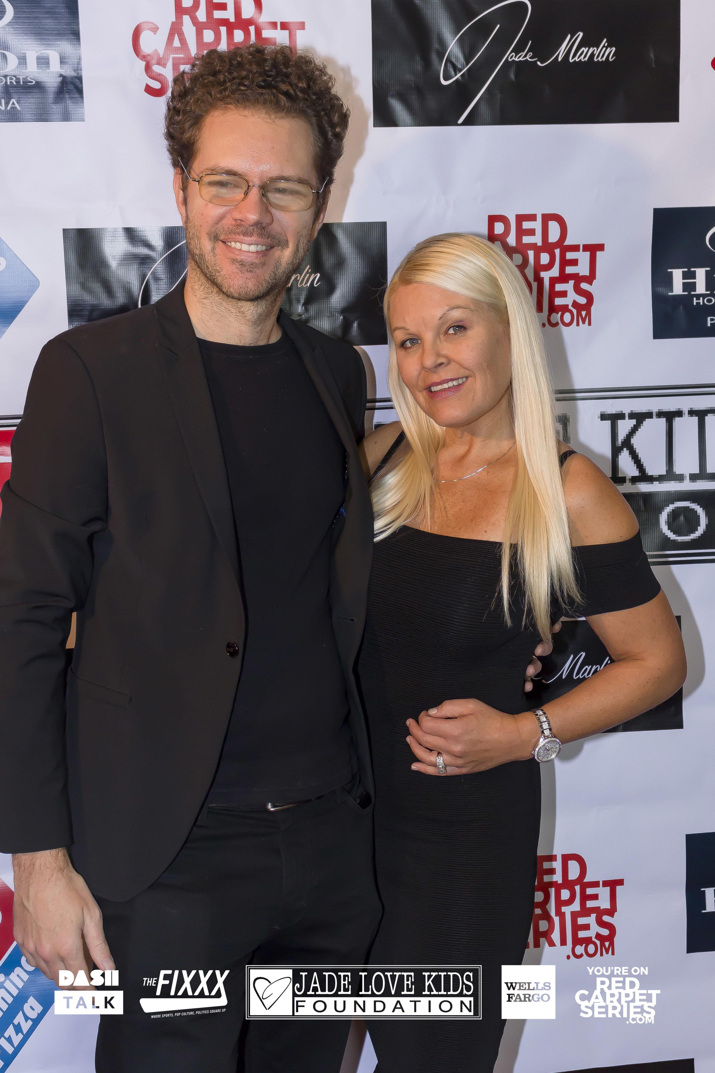Jade Love Kids Foundation - 12-01-18 - Round 1_16.jpg