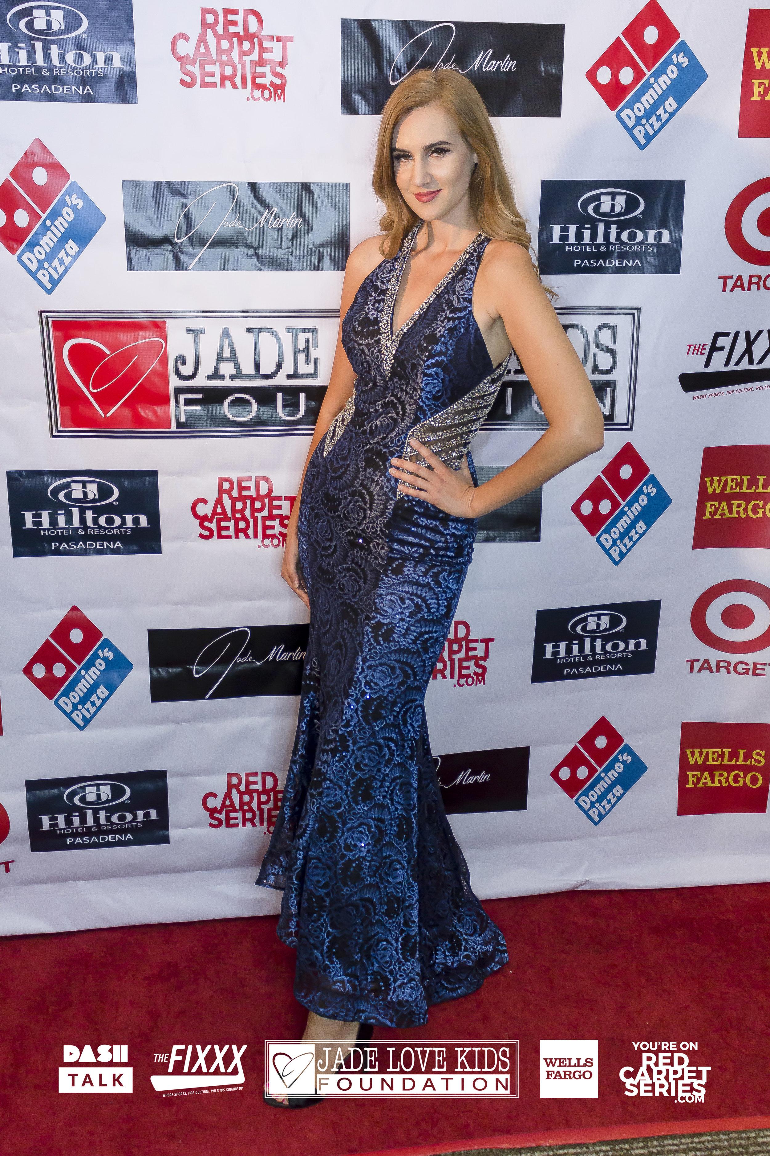 Jade Love Kids Foundation - 12-01-18 - Round 1_19.jpg