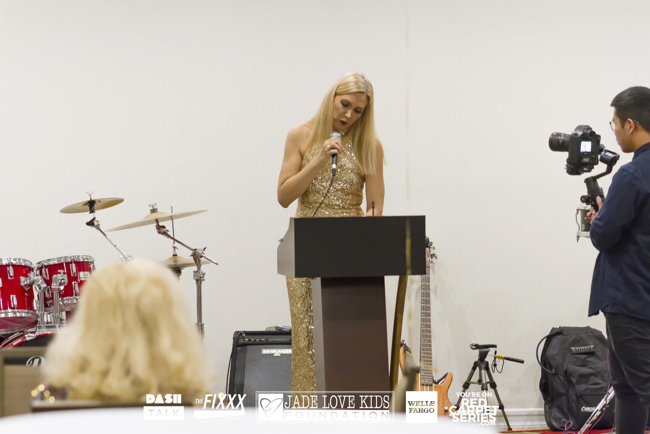 Jade Love Kids Foundation - 12-01-18 - Round 2_25.jpg