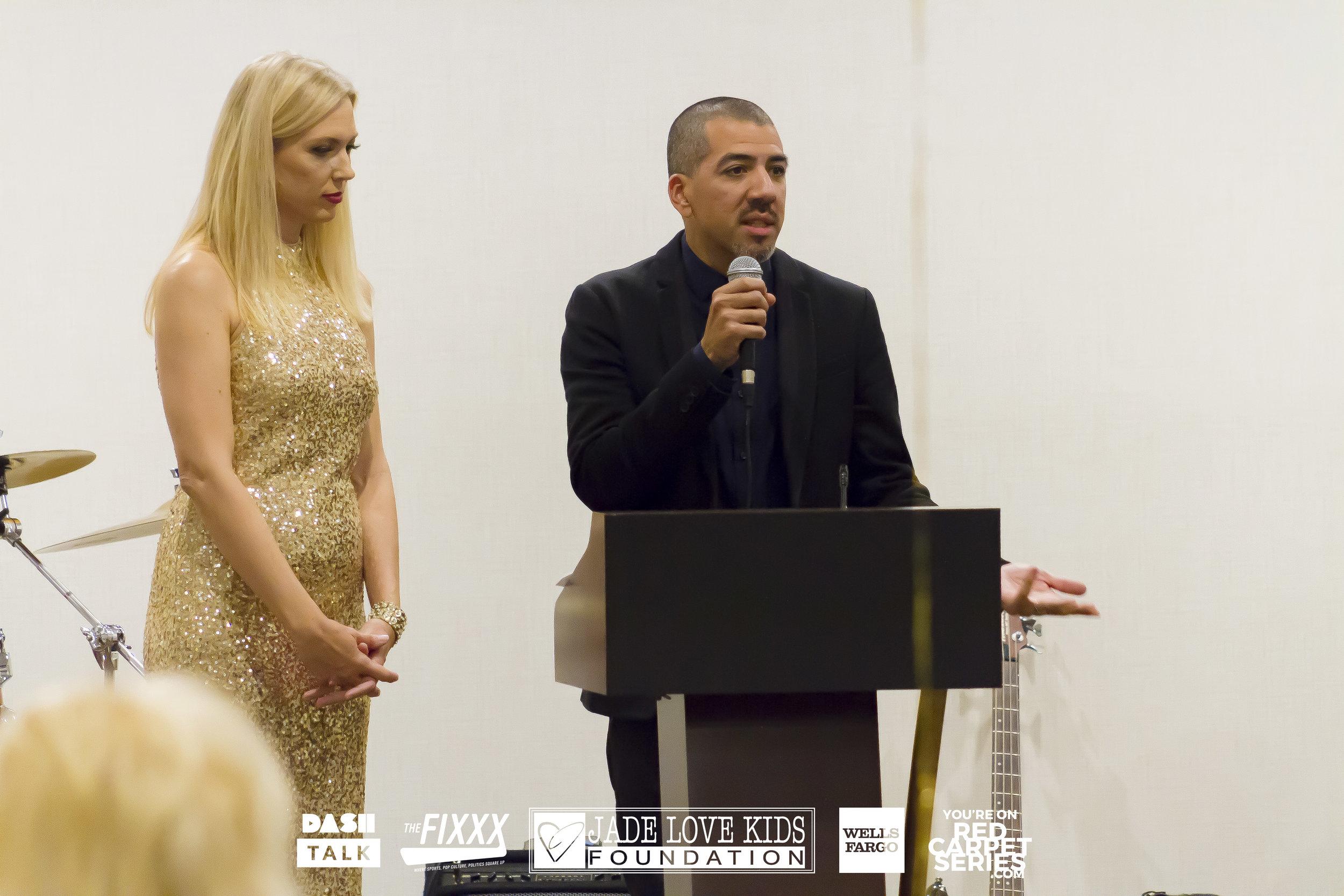 Jade Love Kids Foundation - 12-01-18 - Round 2_26.jpg
