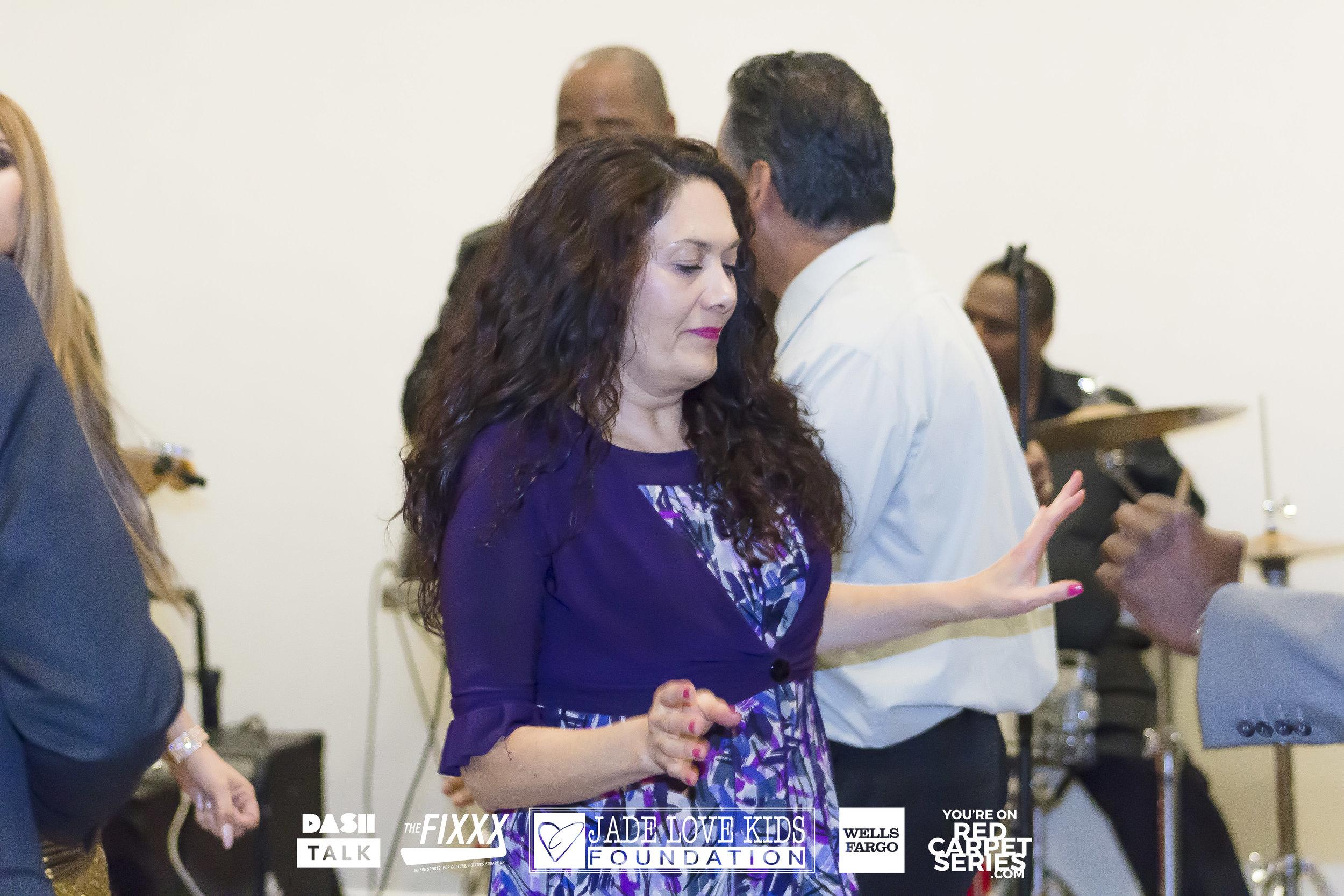 Jade Love Kids Foundation - 12-01-18 - Round 2_57.jpg