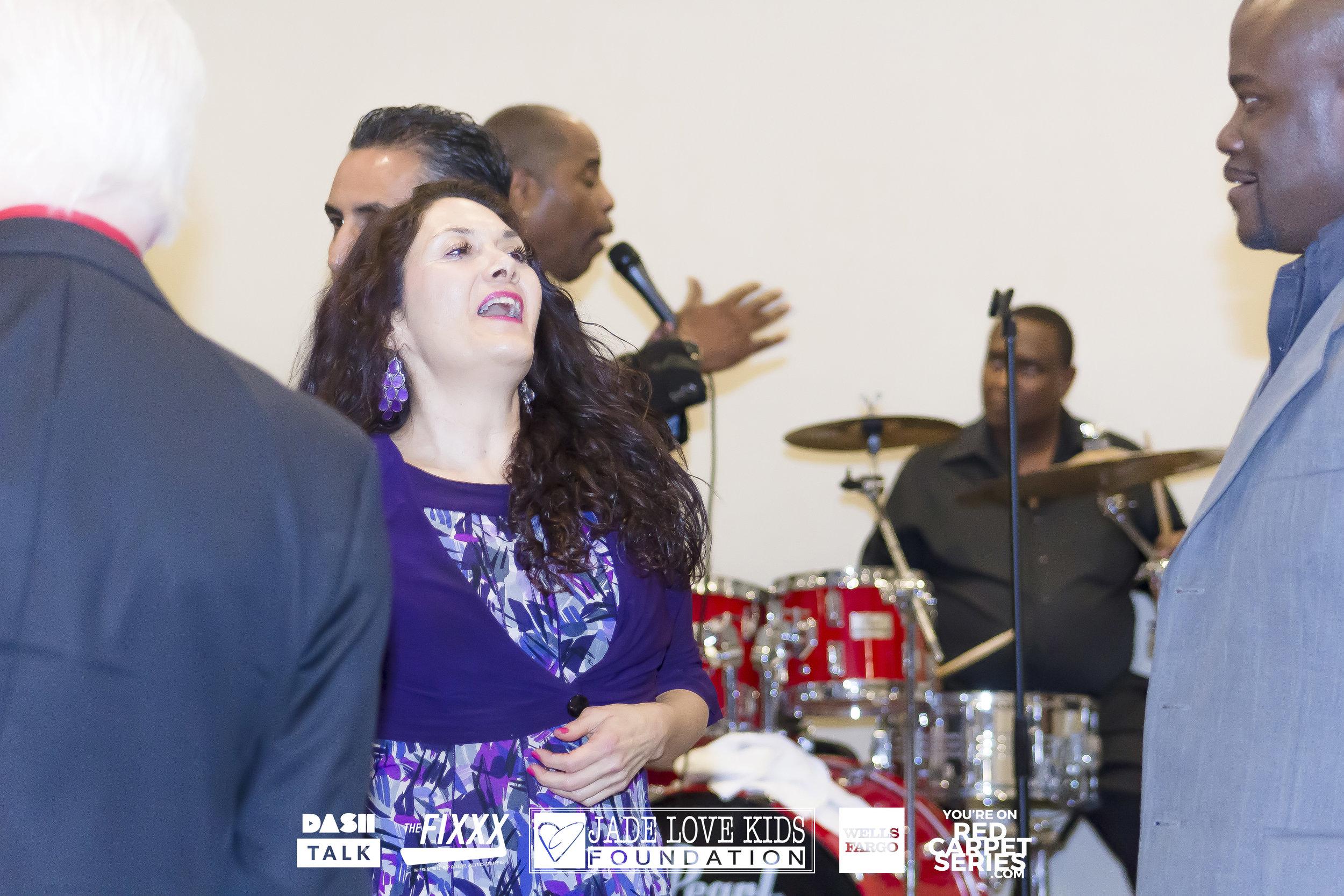 Jade Love Kids Foundation - 12-01-18 - Round 2_60.jpg