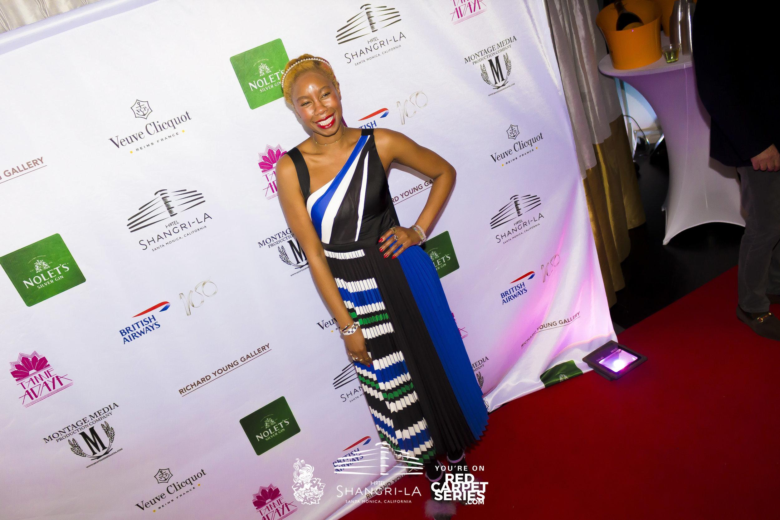 Shangri-la Diamond Jubilee - 03-11-19 - vol 2_47.jpg