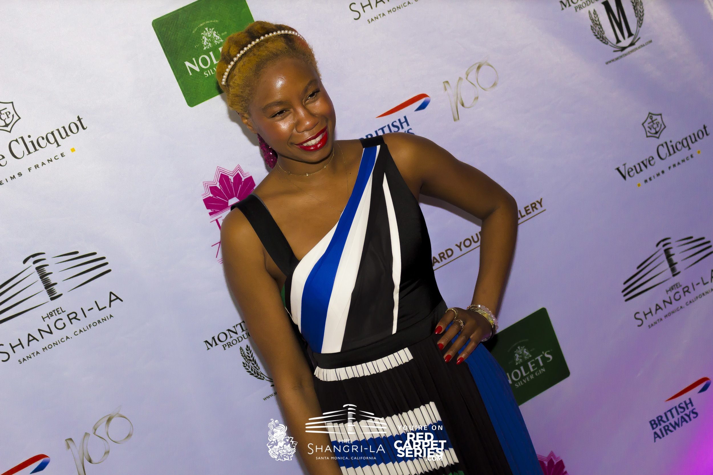 Shangri-la Diamond Jubilee - 03-11-19 - vol 2_48.jpg