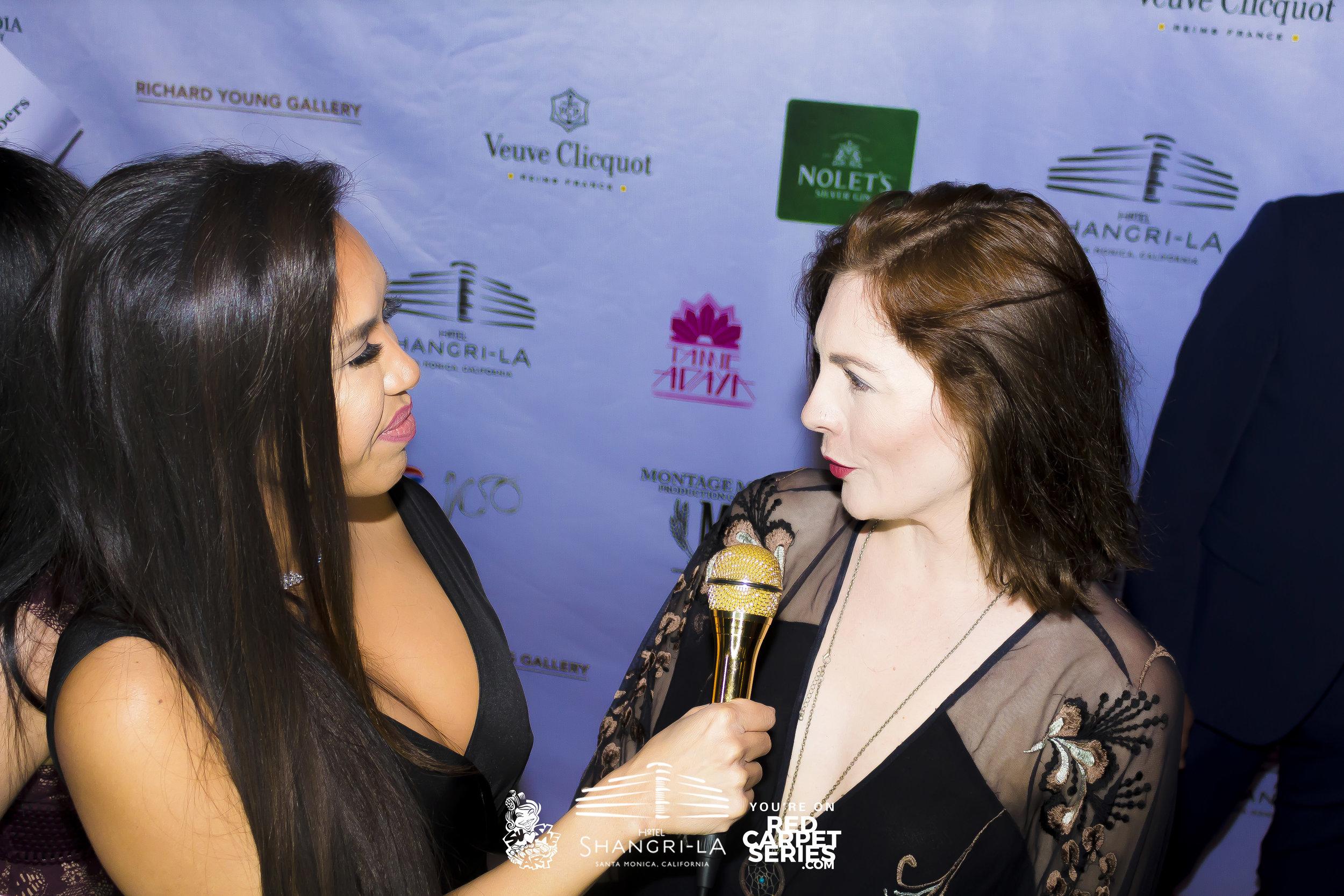 Shangri-la Diamond Jubilee - 03-11-19_1.jpg