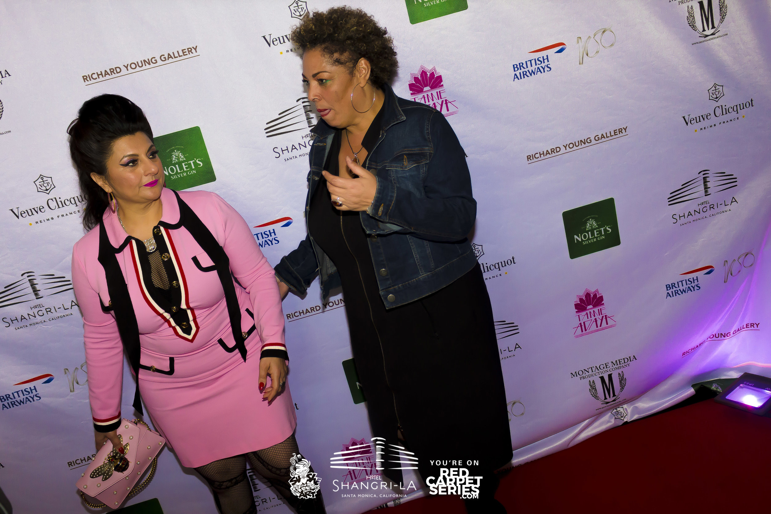 Shangri-la Diamond Jubilee - 03-11-19_11.jpg