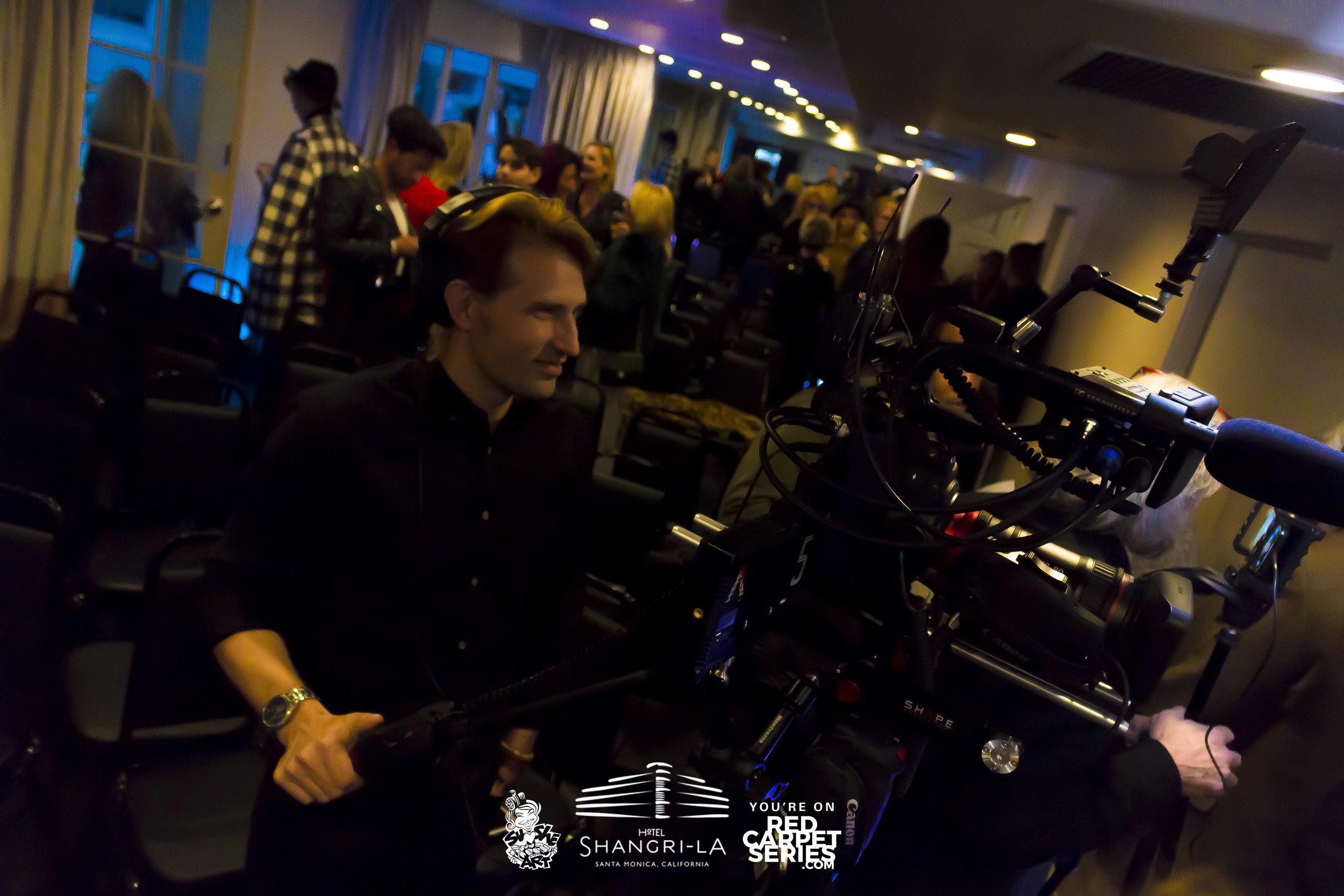 Shangri-la Diamond Jubilee - 03-11-19_13.jpg