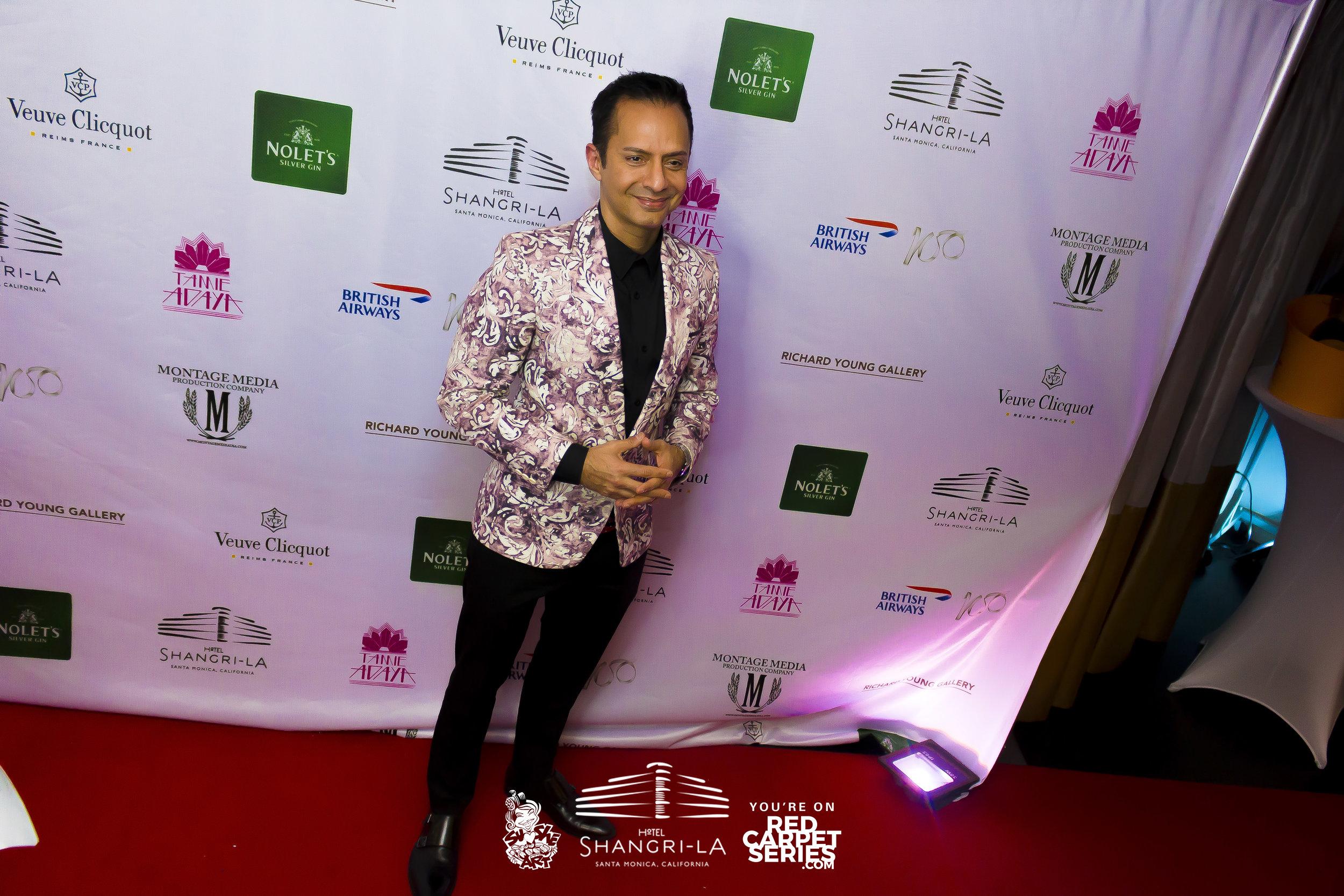 Shangri-la Diamond Jubilee - 03-11-19_14.jpg