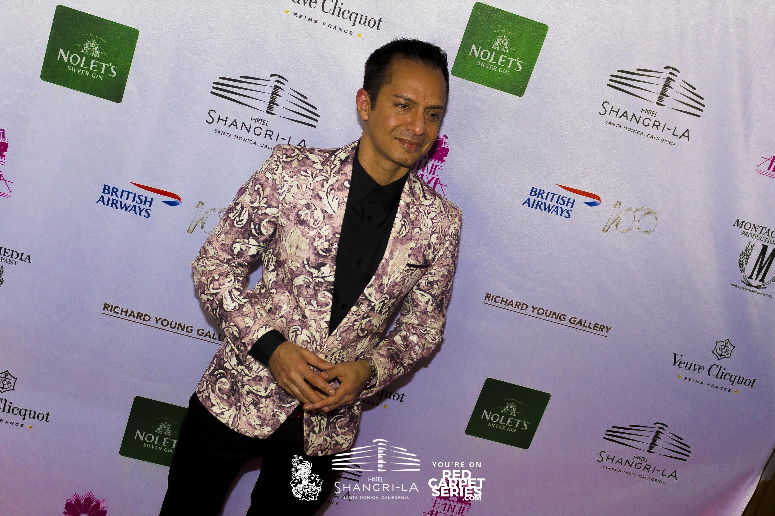 Shangri-la Diamond Jubilee - 03-11-19_16.jpg