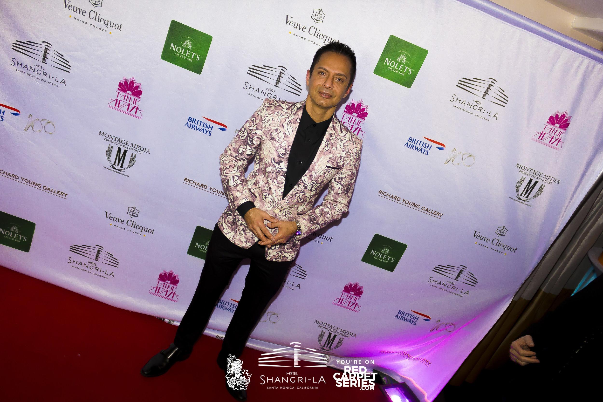 Shangri-la Diamond Jubilee - 03-11-19_17.jpg