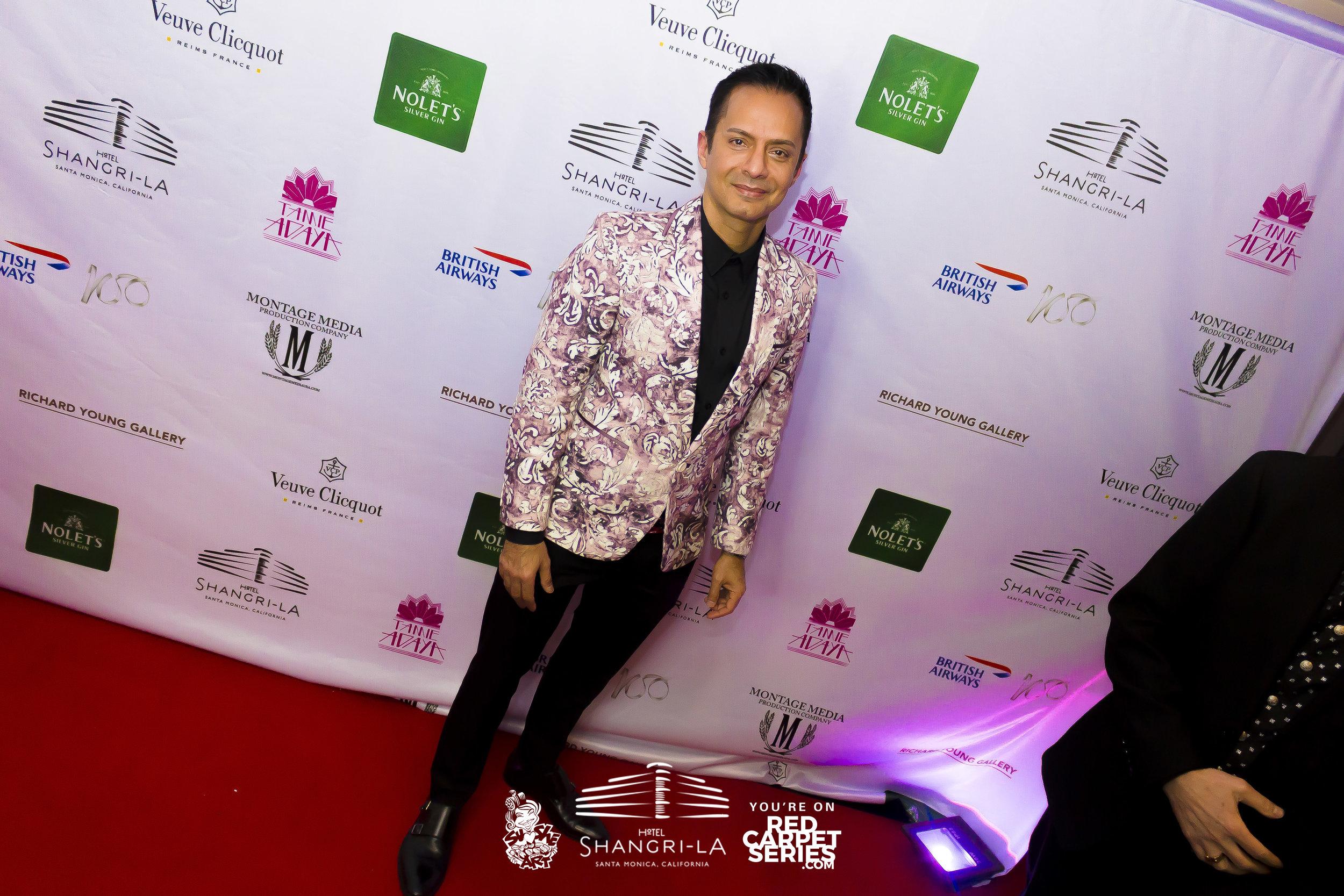 Shangri-la Diamond Jubilee - 03-11-19_18.jpg