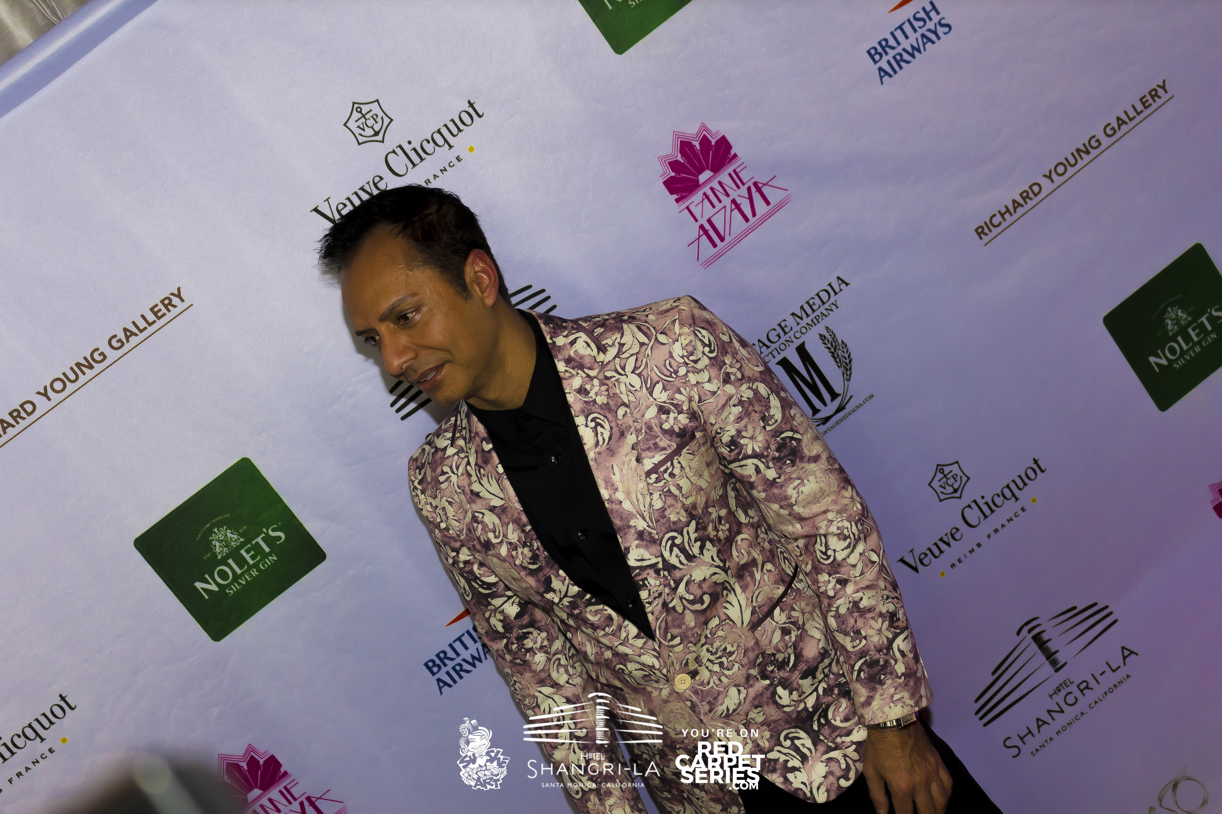 Shangri-la Diamond Jubilee - 03-11-19_19.jpg