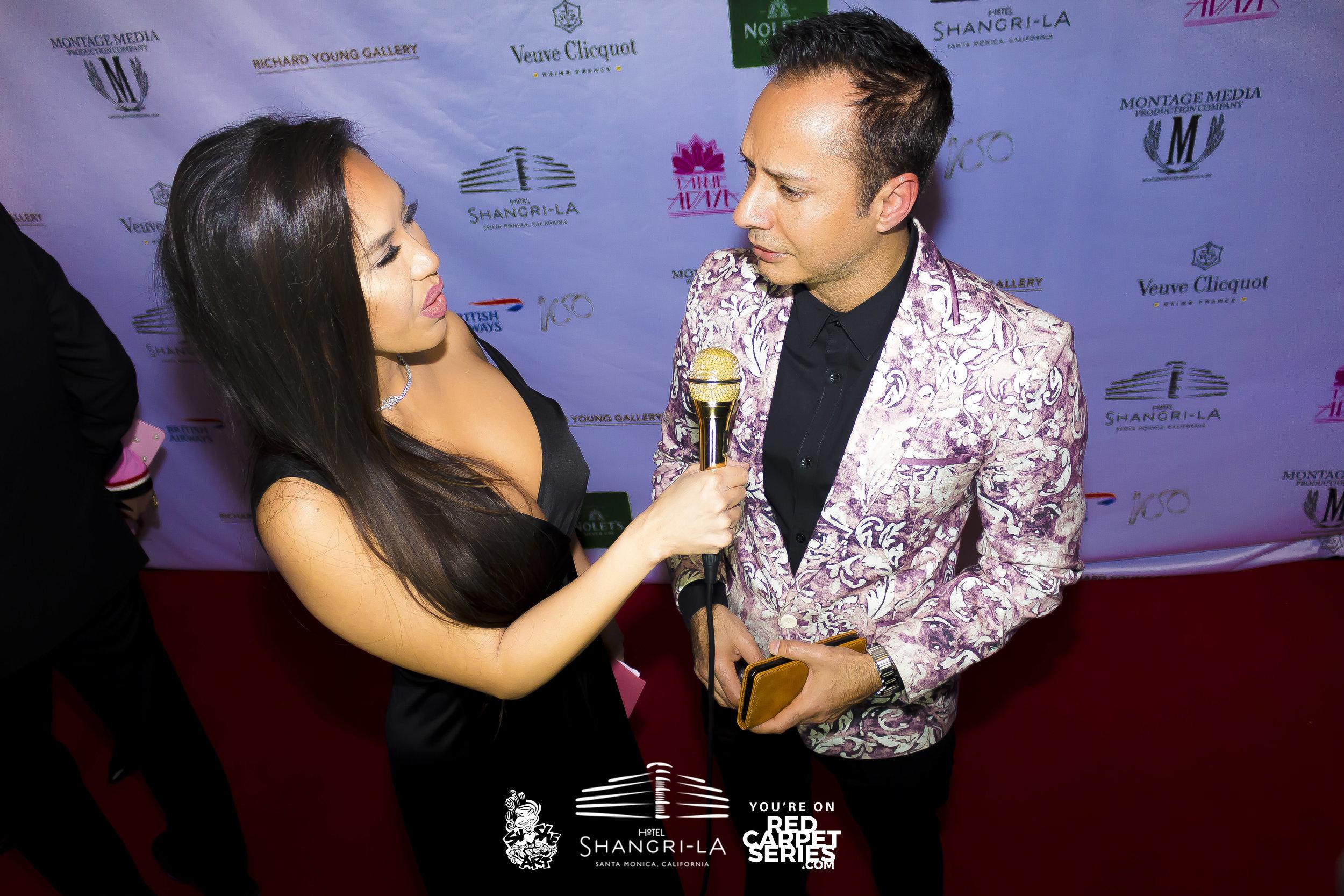 Shangri-la Diamond Jubilee - 03-11-19_20.jpg