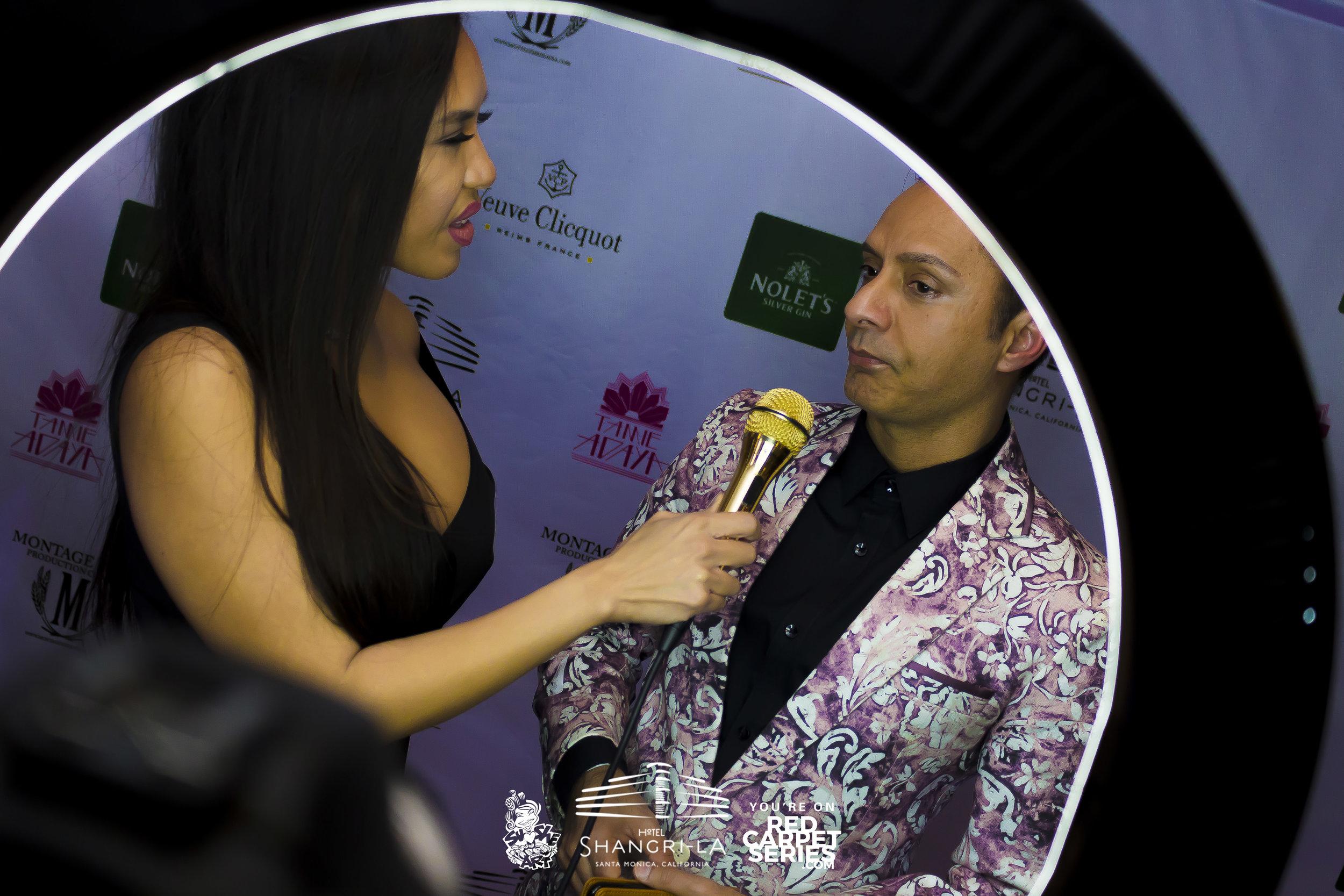 Shangri-la Diamond Jubilee - 03-11-19_23.jpg