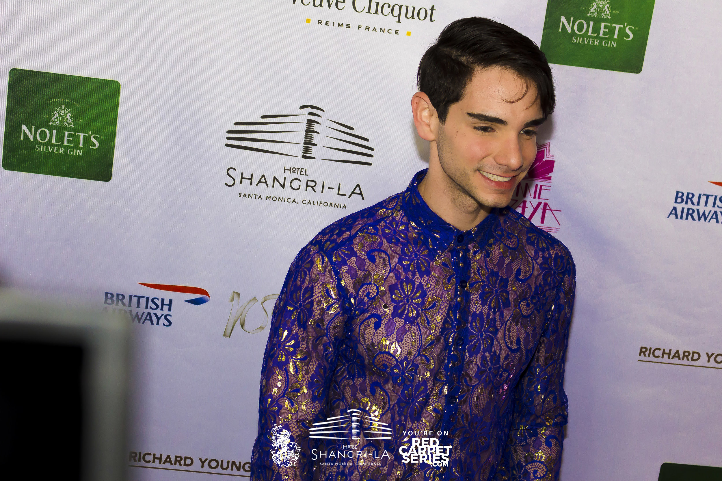 Shangri-la Diamond Jubilee - 03-11-19_30.jpg