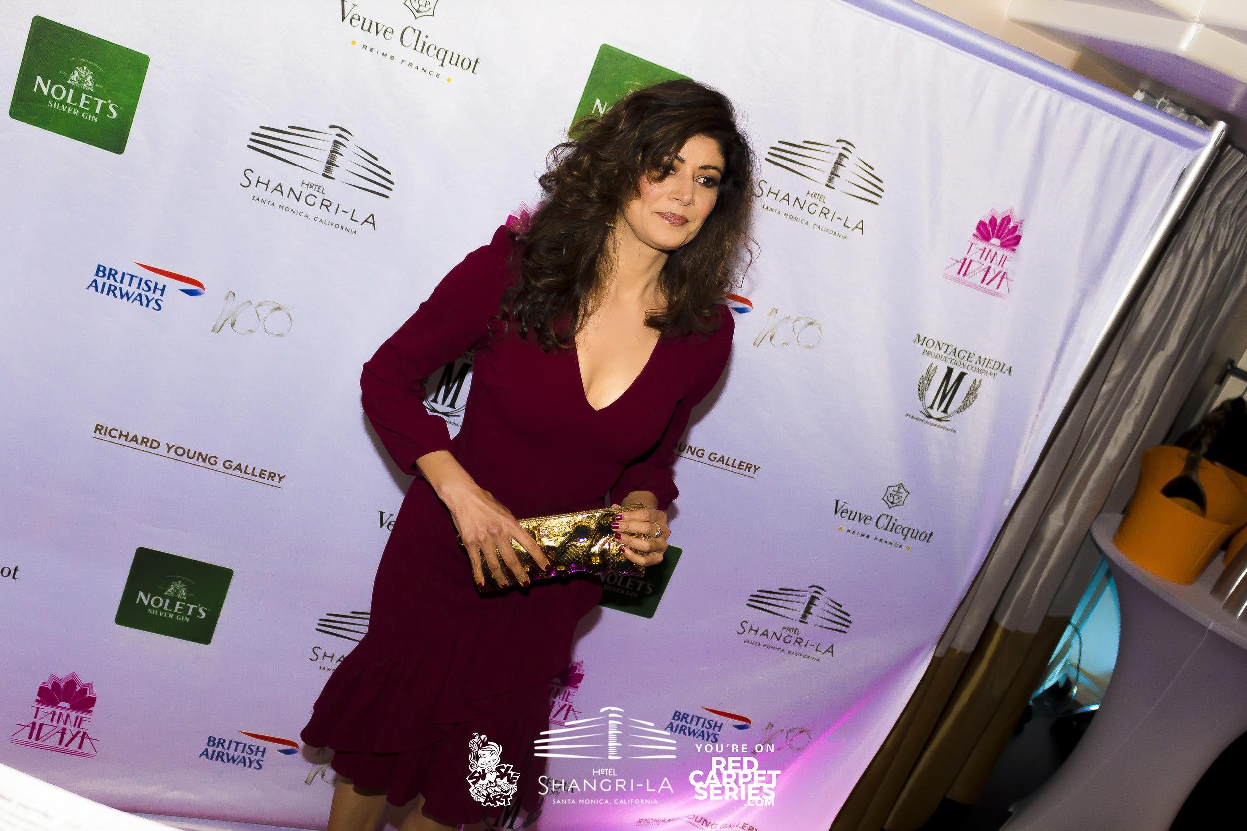 Shangri-la Diamond Jubilee - 03-11-19_32.jpg