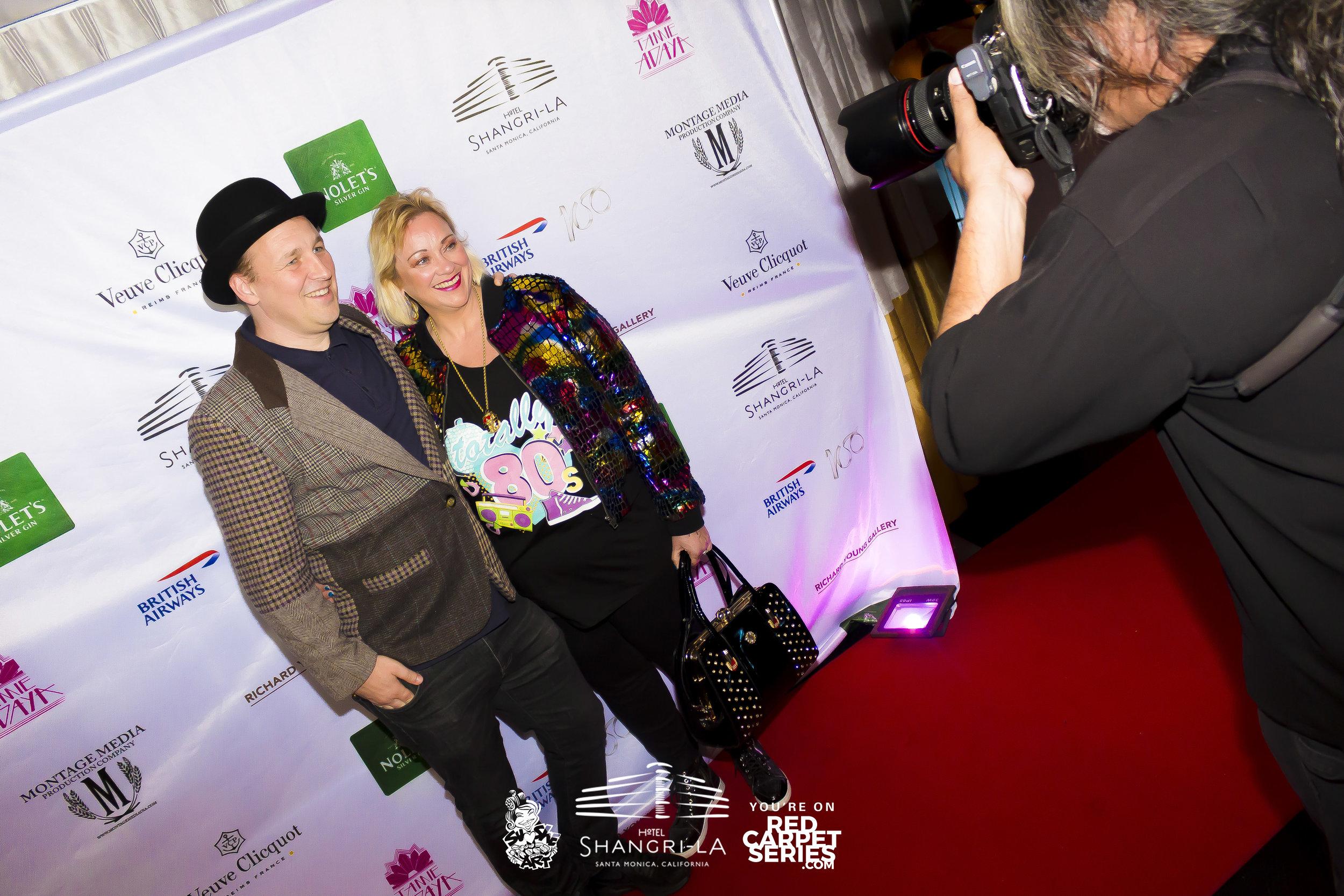Shangri-la Diamond Jubilee - 03-11-19_38.jpg