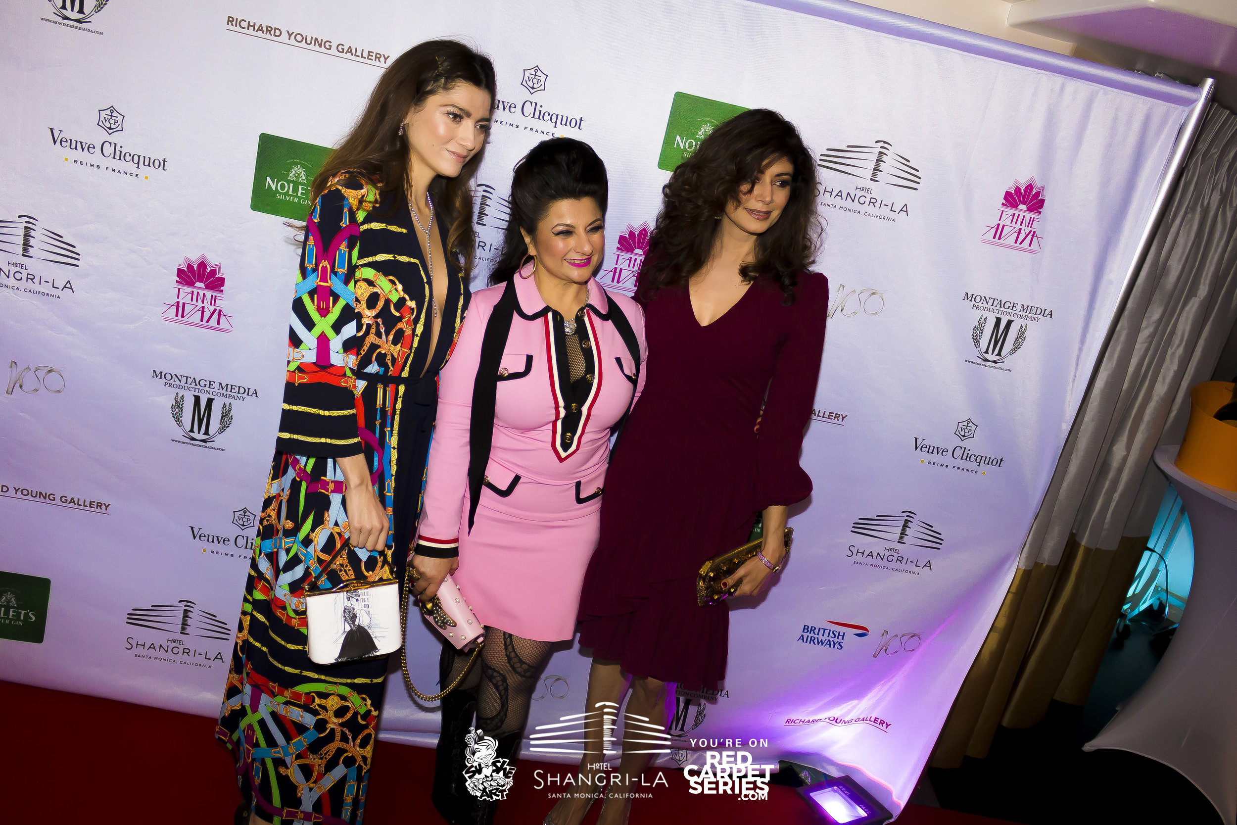 Shangri-la Diamond Jubilee - 03-11-19_41.jpg