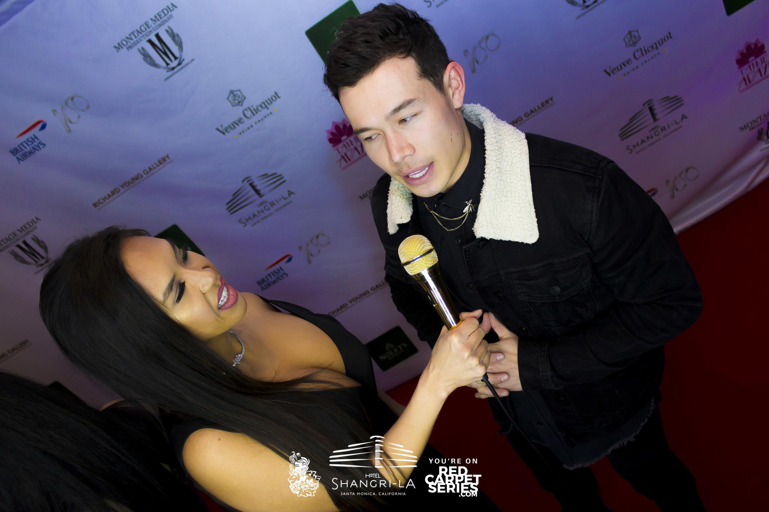 Shangri-la Diamond Jubilee - 03-11-19_53.jpg