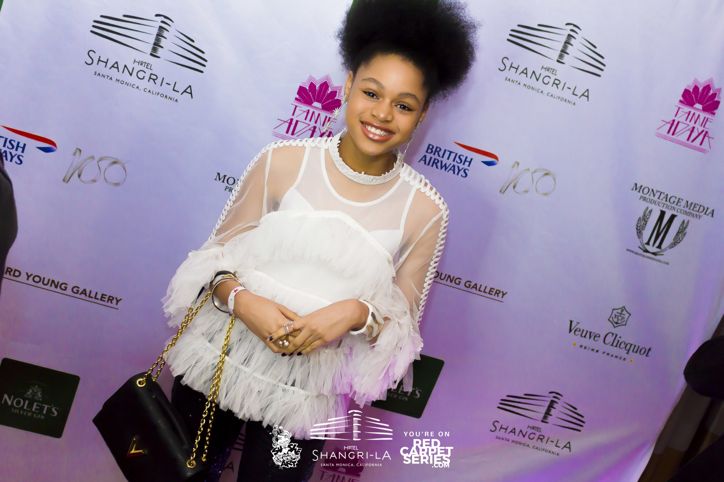 Shangri-la Diamond Jubilee - 03-11-19_56.jpg