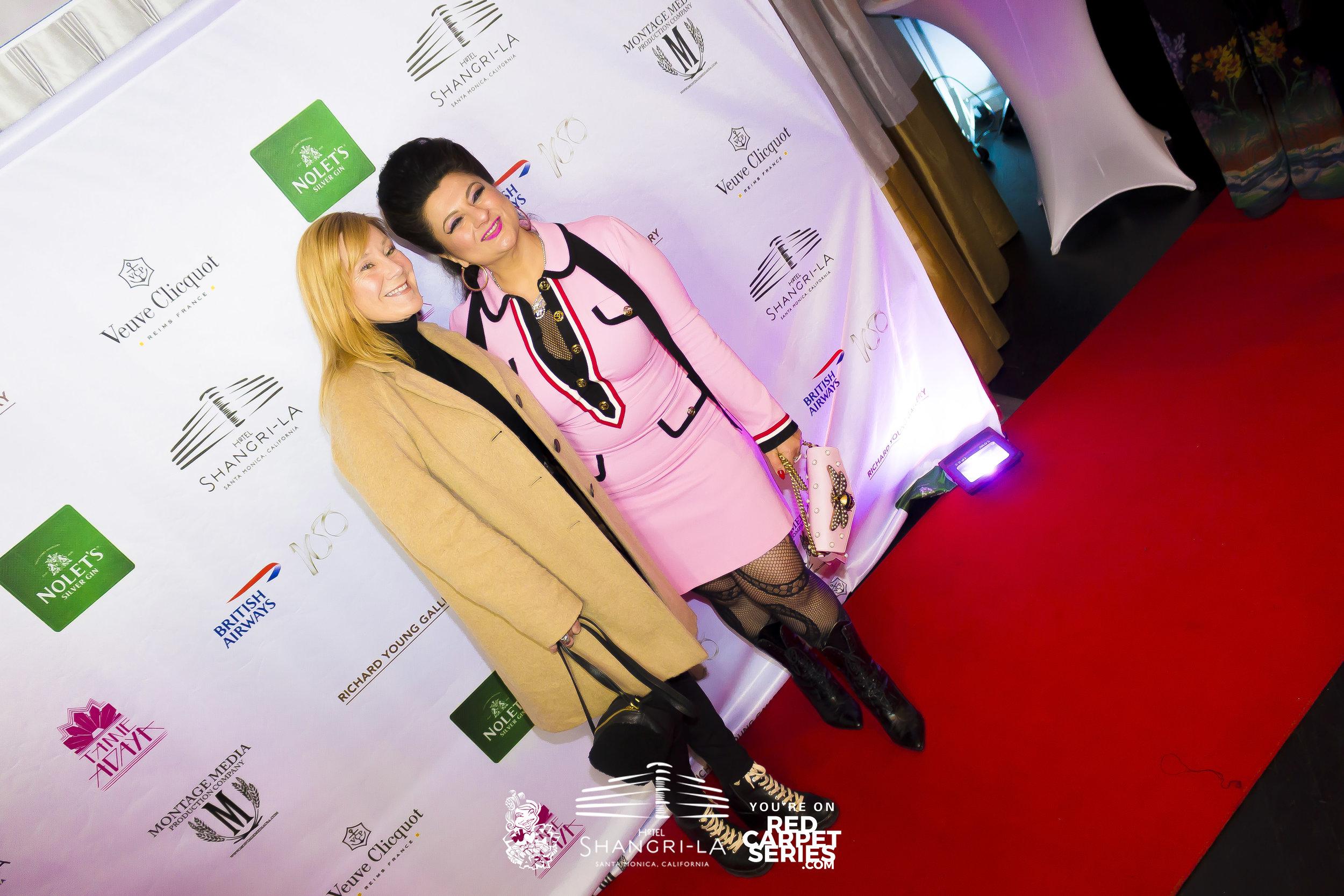Shangri-la Diamond Jubilee - 03-11-19_70.jpg