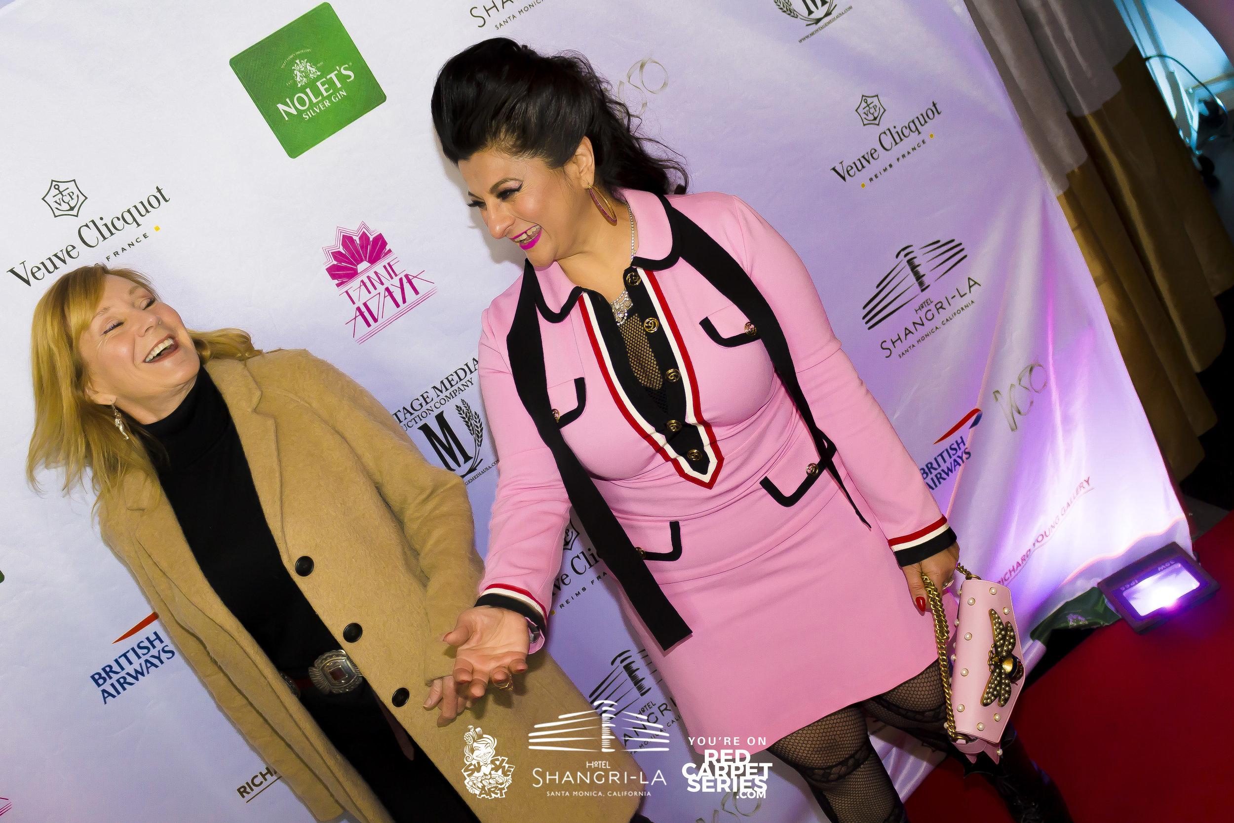 Shangri-la Diamond Jubilee - 03-11-19_71.jpg