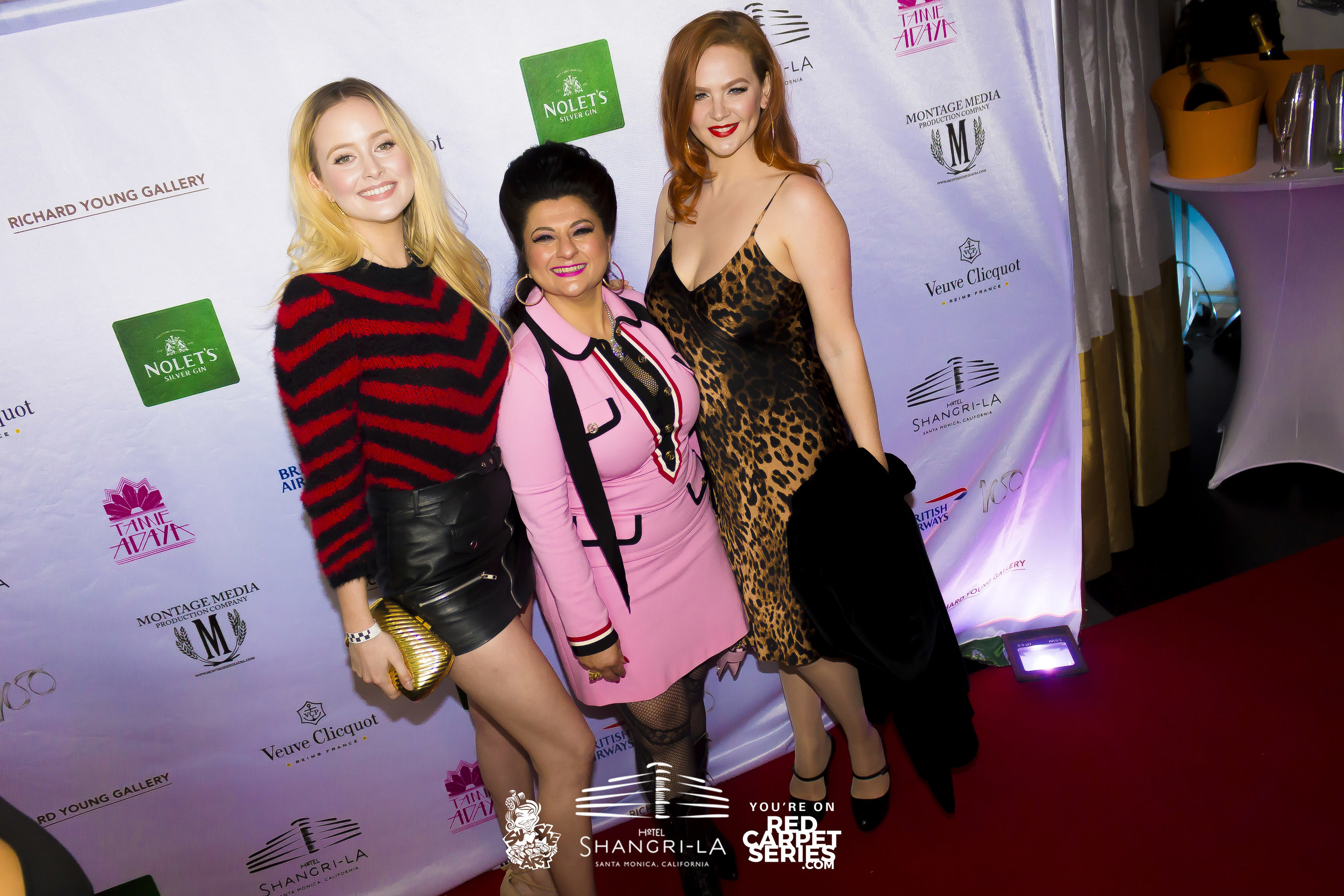 Shangri-la Diamond Jubilee - 03-11-19_75.jpg