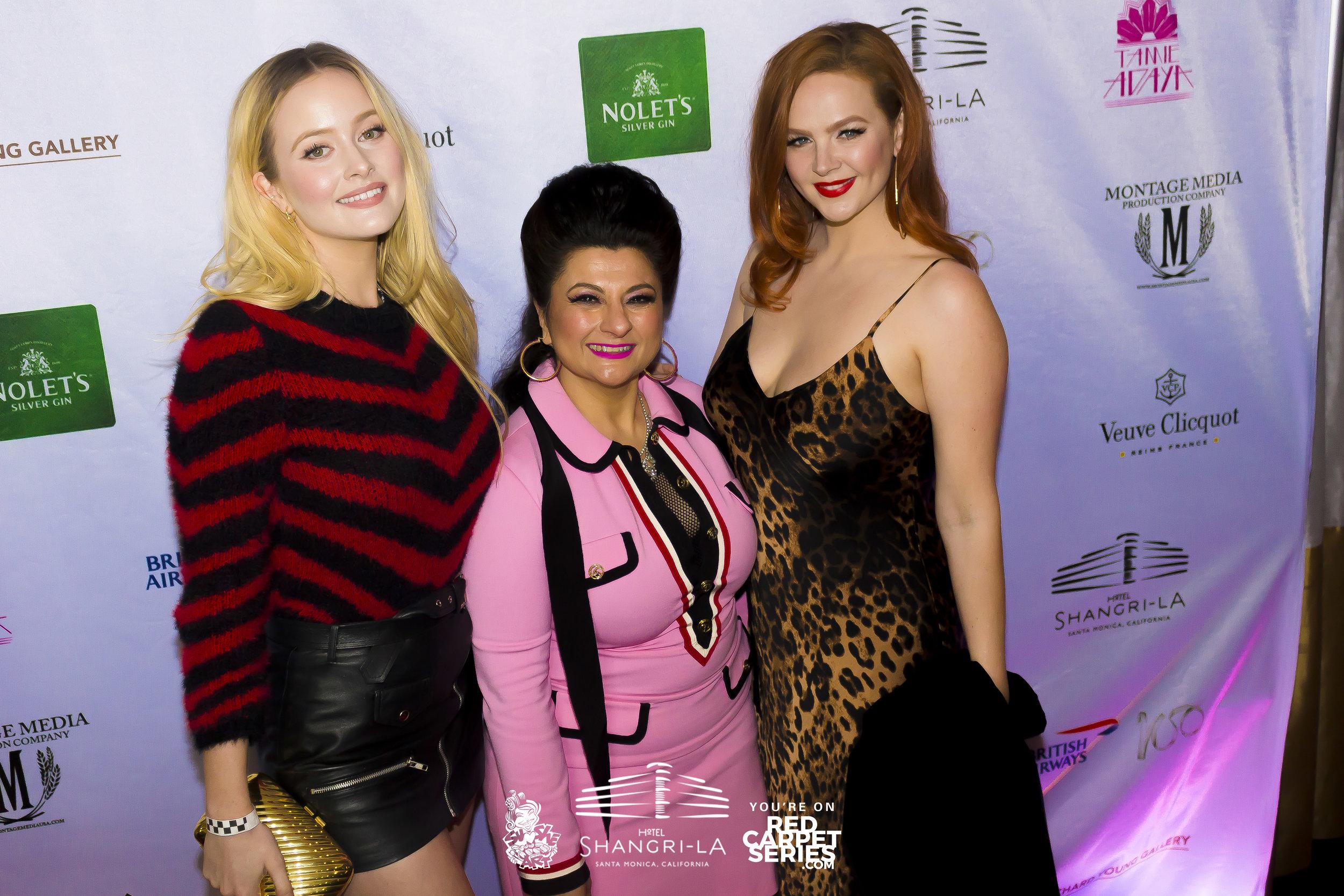 Shangri-la Diamond Jubilee - 03-11-19_76.jpg