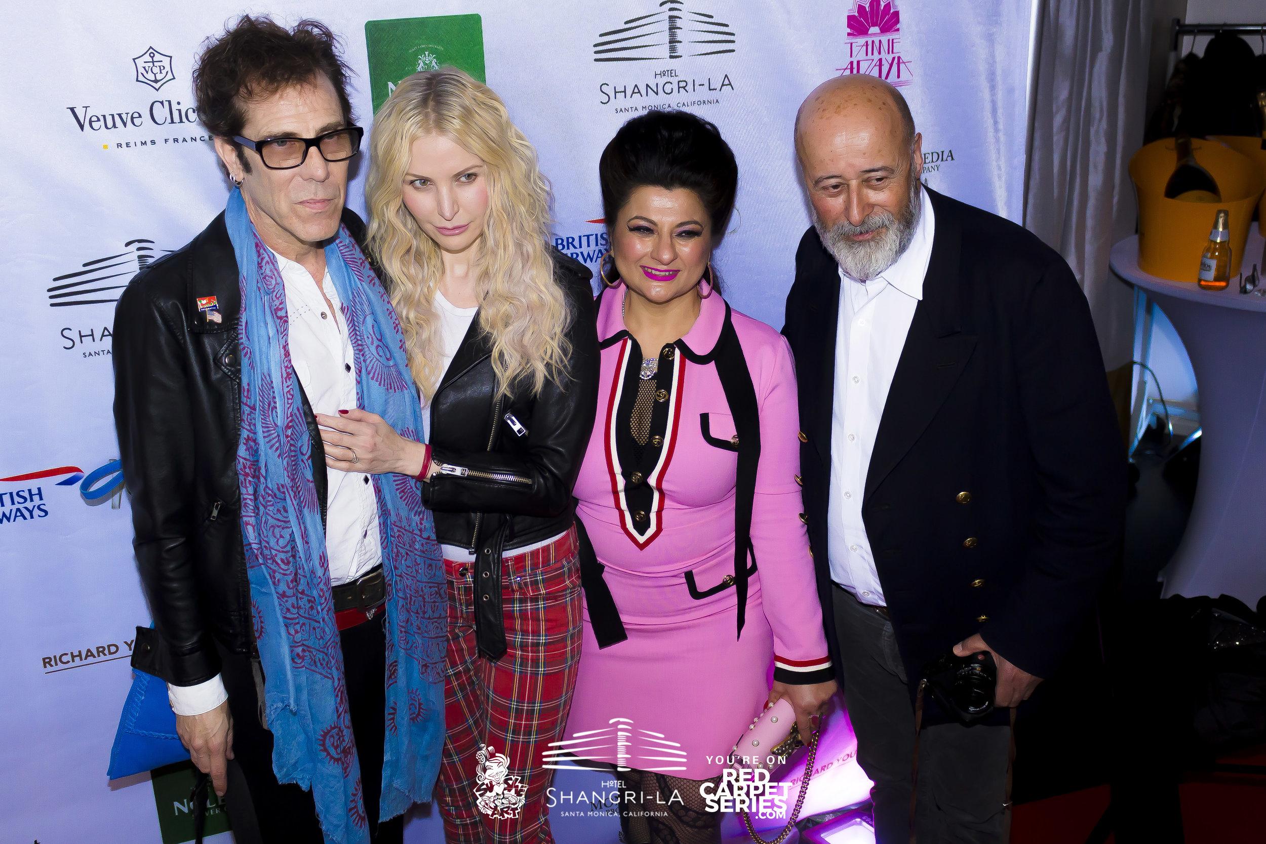 Shangri-la Diamond Jubilee - 03-11-19_87.jpg