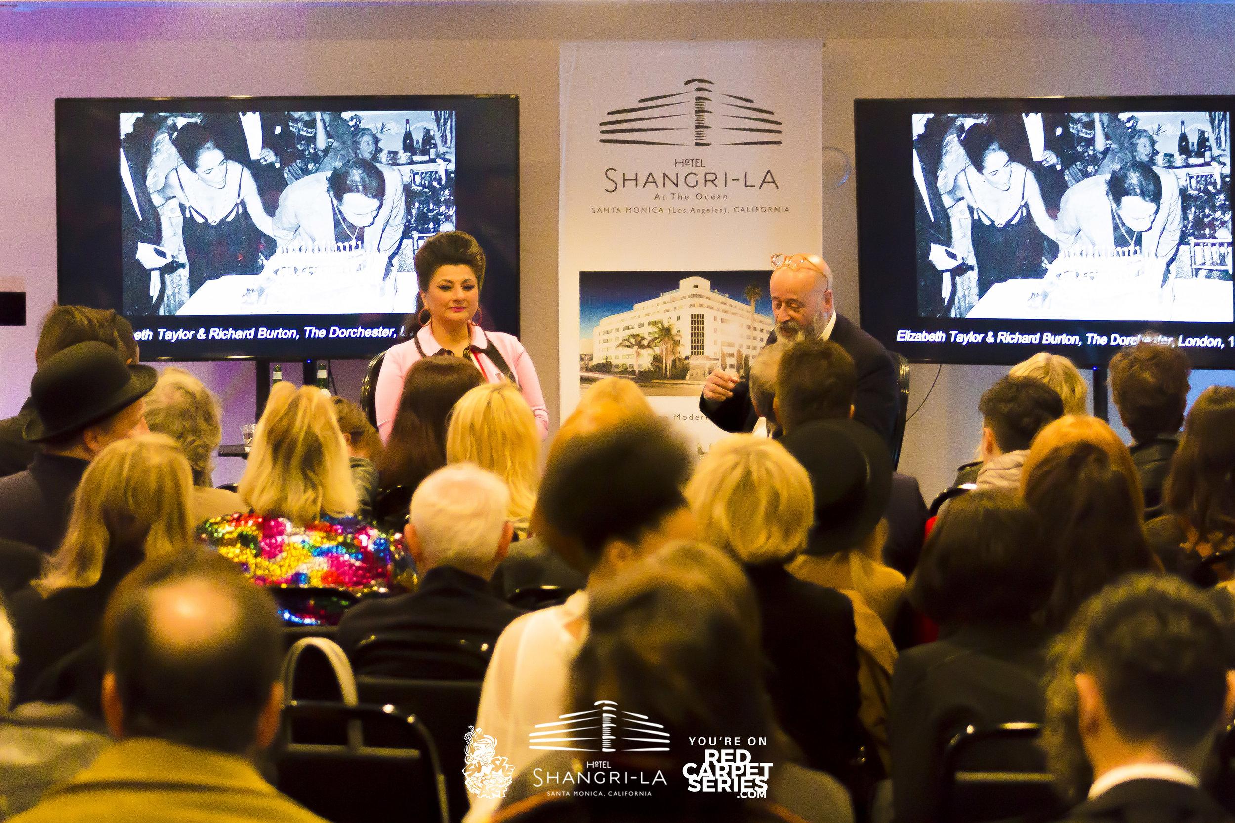 Shangri-la Diamond Jubilee - 03-11-19_98.jpg