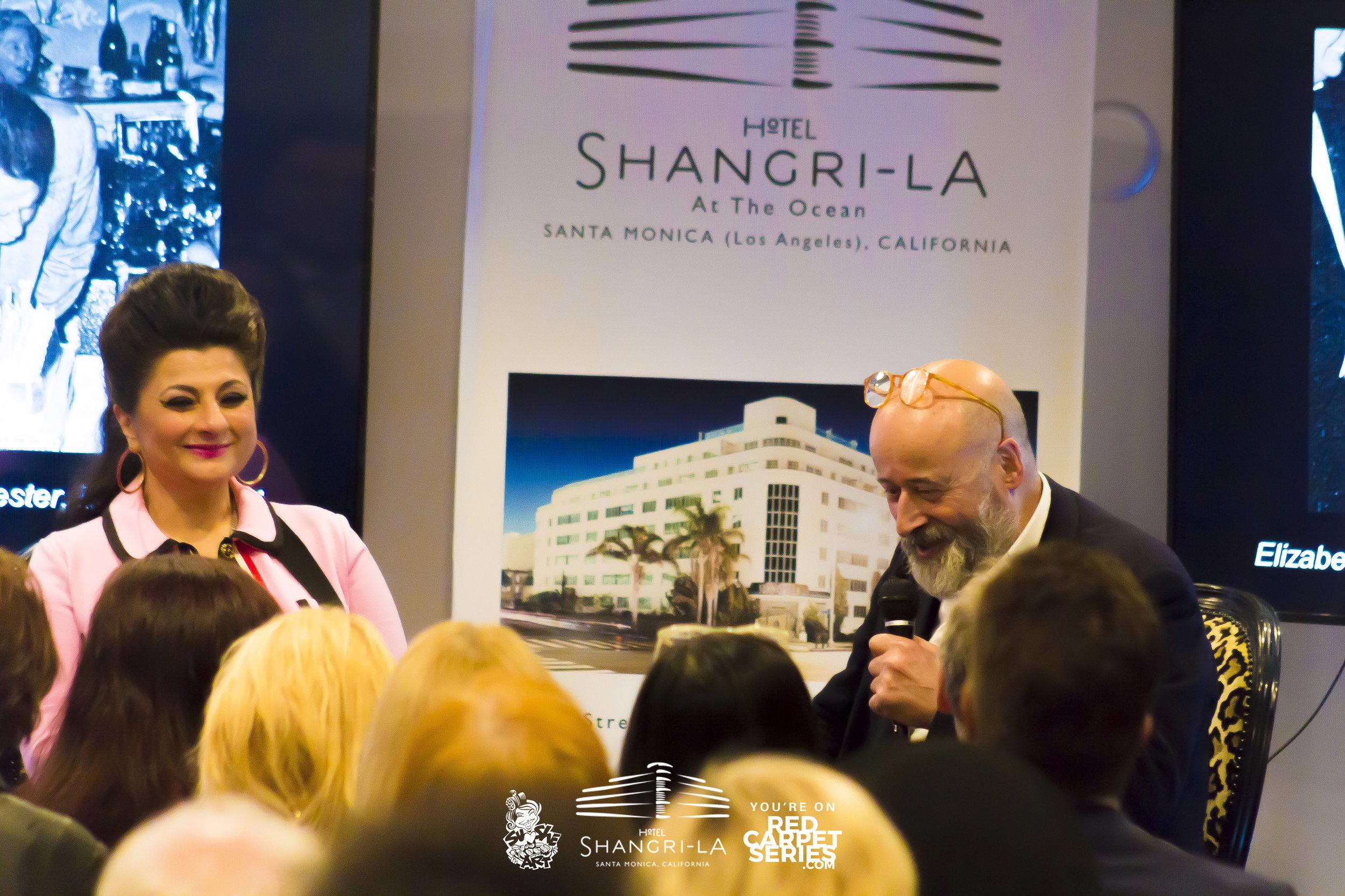 Shangri-la Diamond Jubilee - 03-11-19_100.jpg