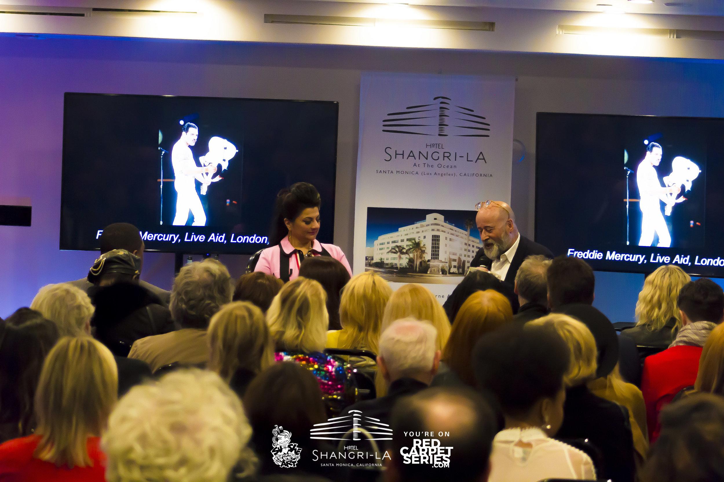 Shangri-la Diamond Jubilee - 03-11-19_109.jpg