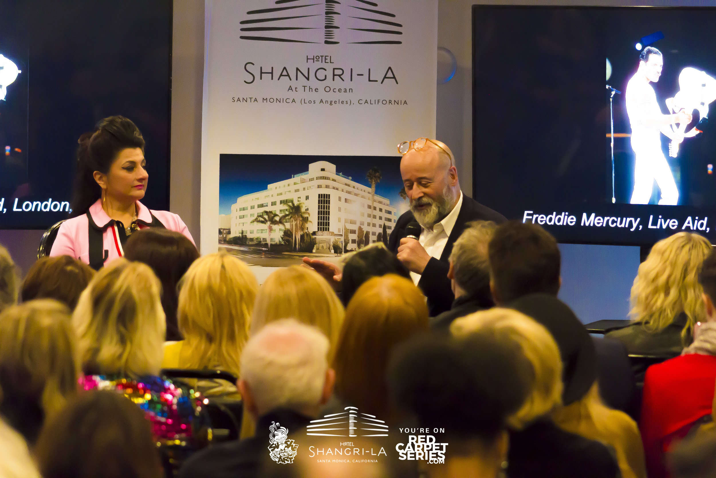 Shangri-la Diamond Jubilee - 03-11-19_110.jpg