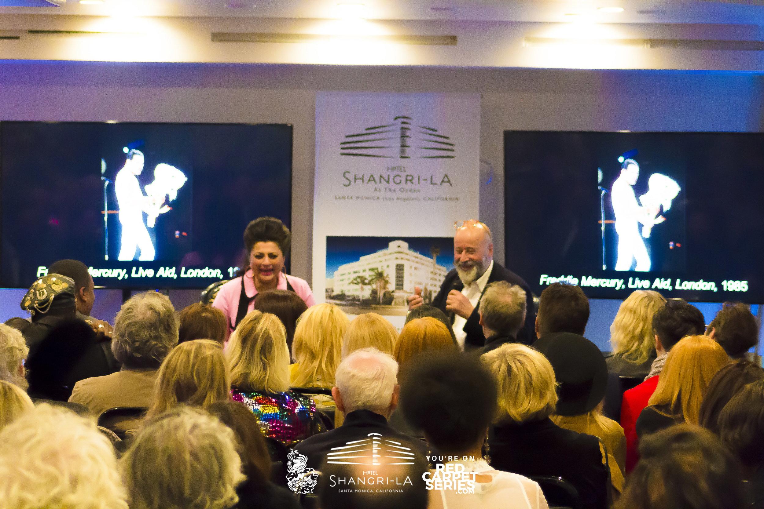 Shangri-la Diamond Jubilee - 03-11-19_115.jpg