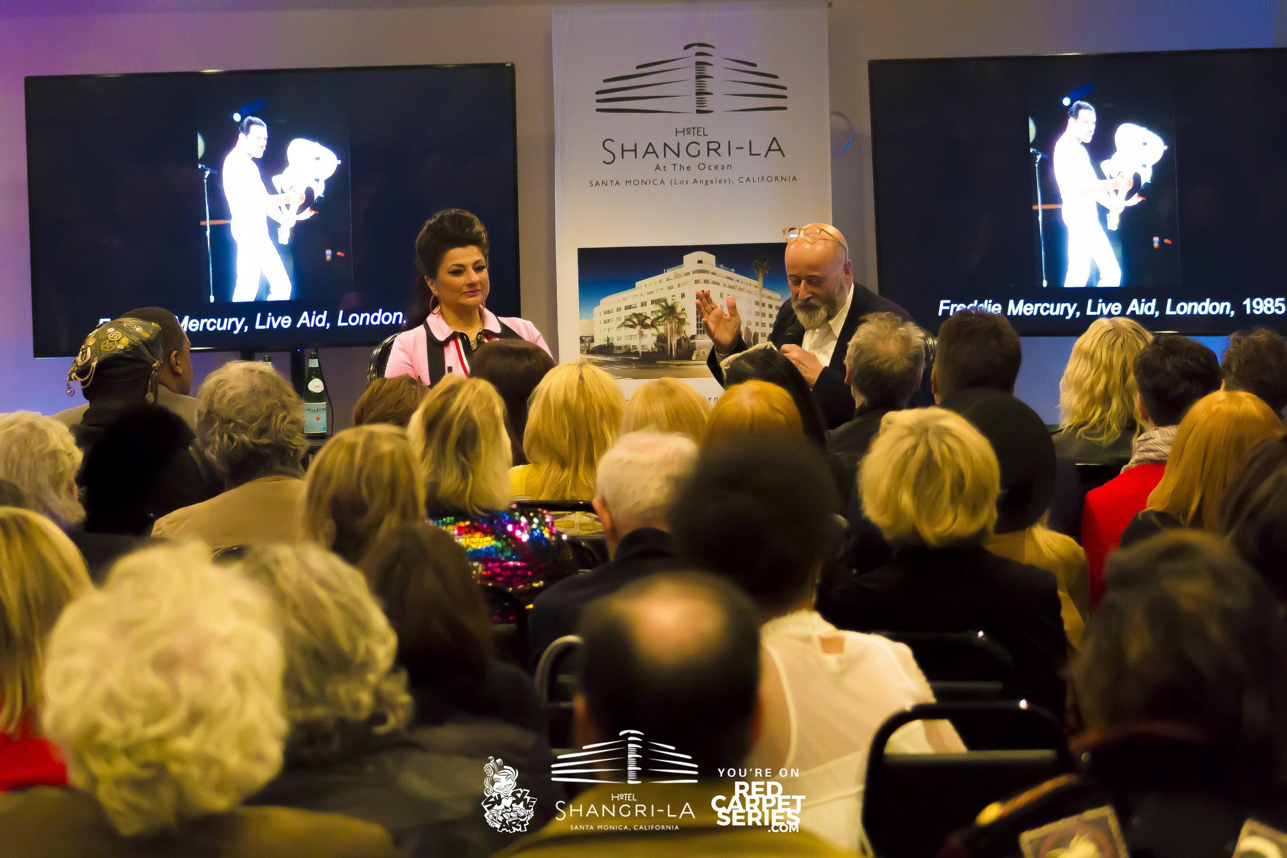 Shangri-la Diamond Jubilee - 03-11-19_116.jpg