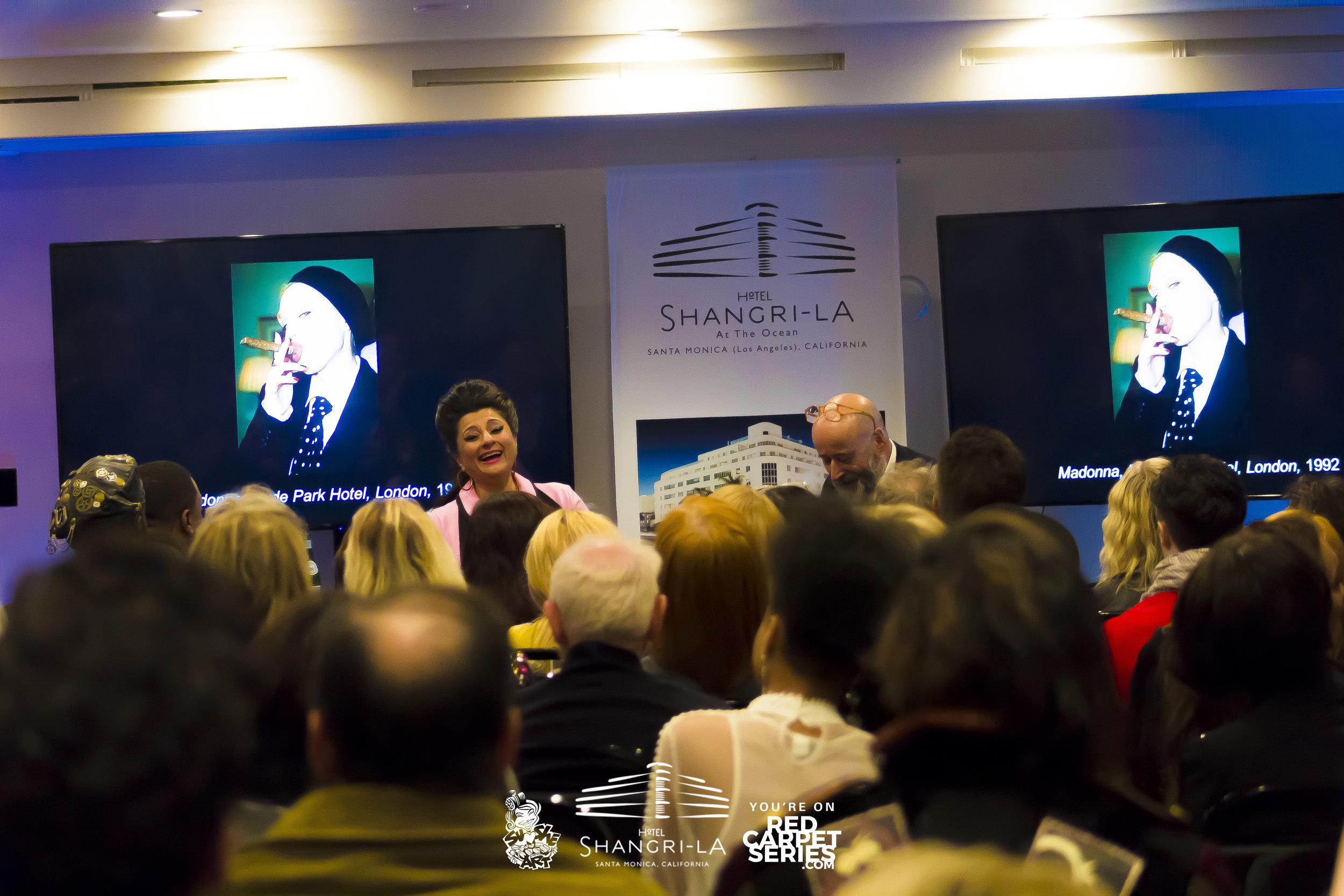 Shangri-la Diamond Jubilee - 03-11-19_117.jpg