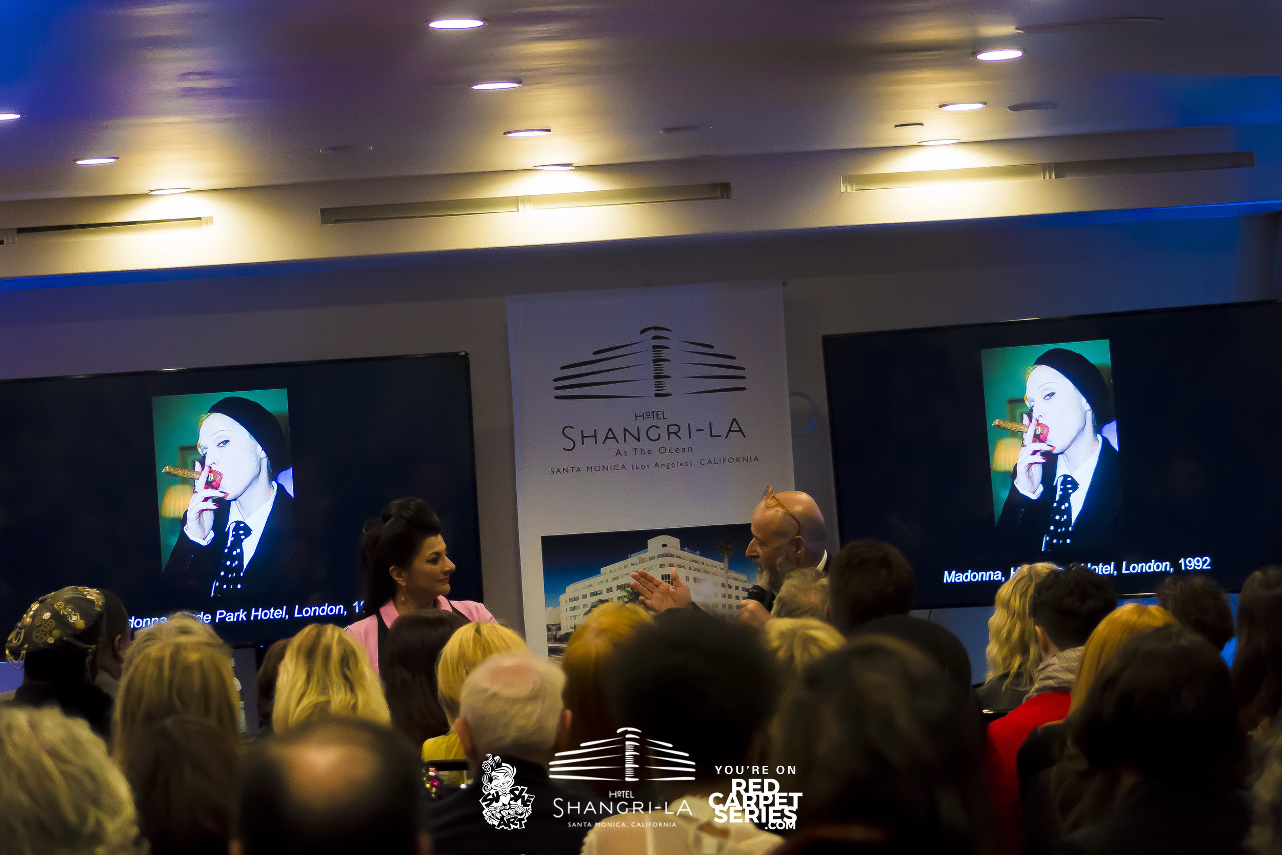 Shangri-la Diamond Jubilee - 03-11-19_118.jpg