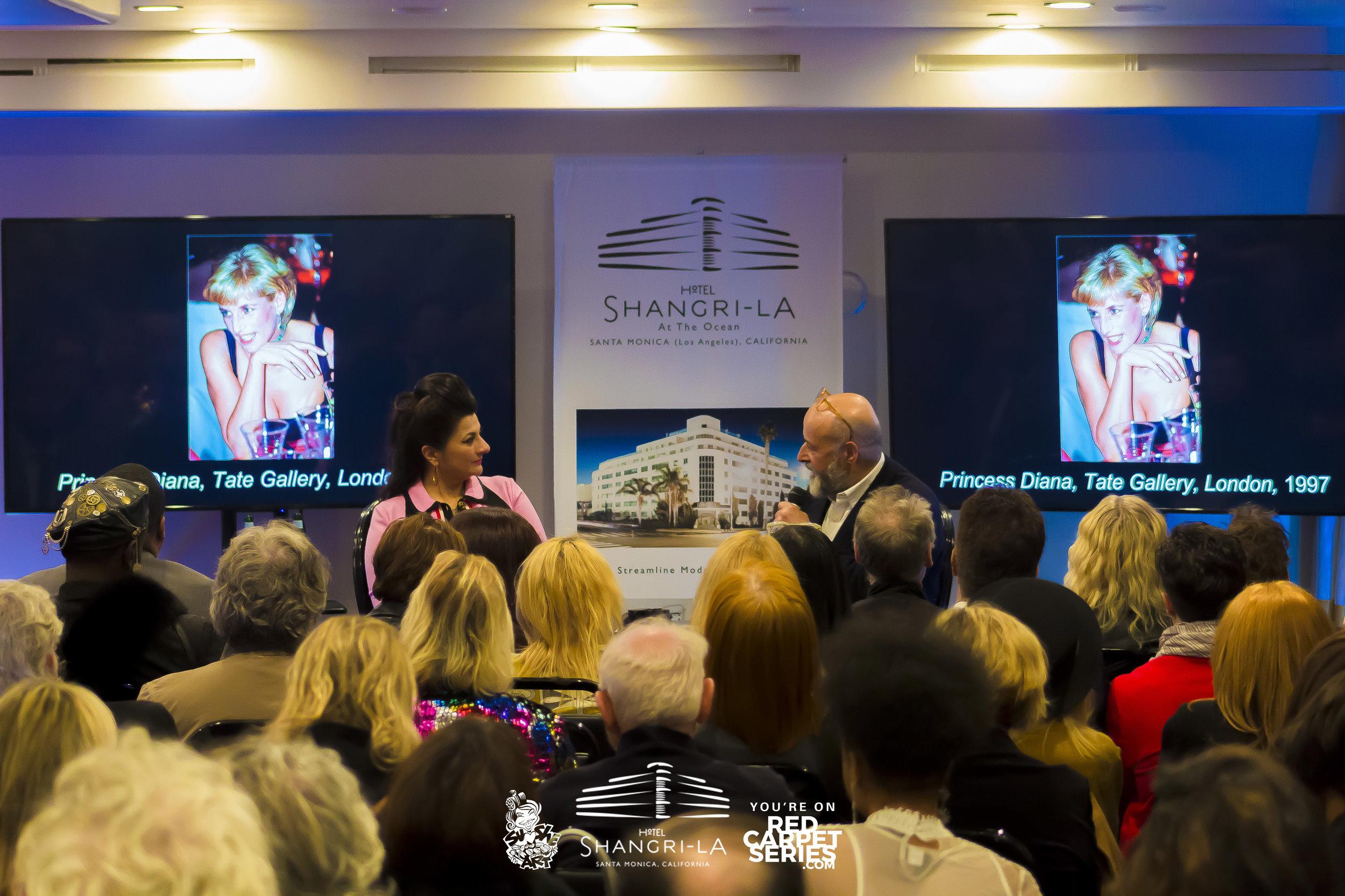 Shangri-la Diamond Jubilee - 03-11-19_119.jpg