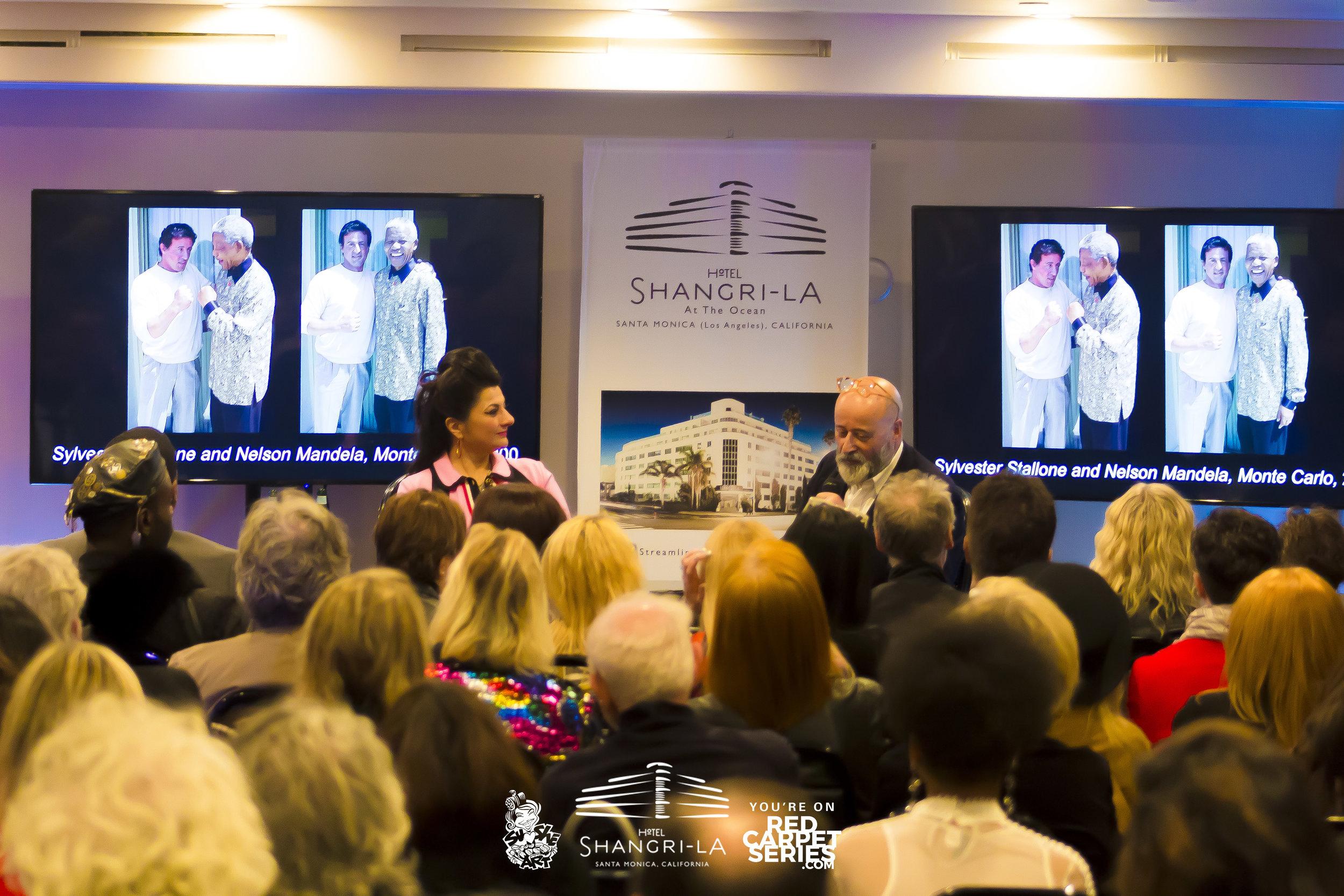 Shangri-la Diamond Jubilee - 03-11-19_122.jpg