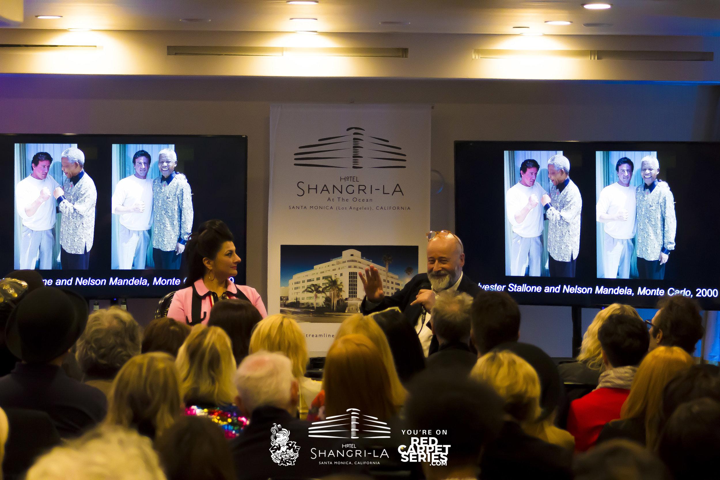 Shangri-la Diamond Jubilee - 03-11-19_123.jpg