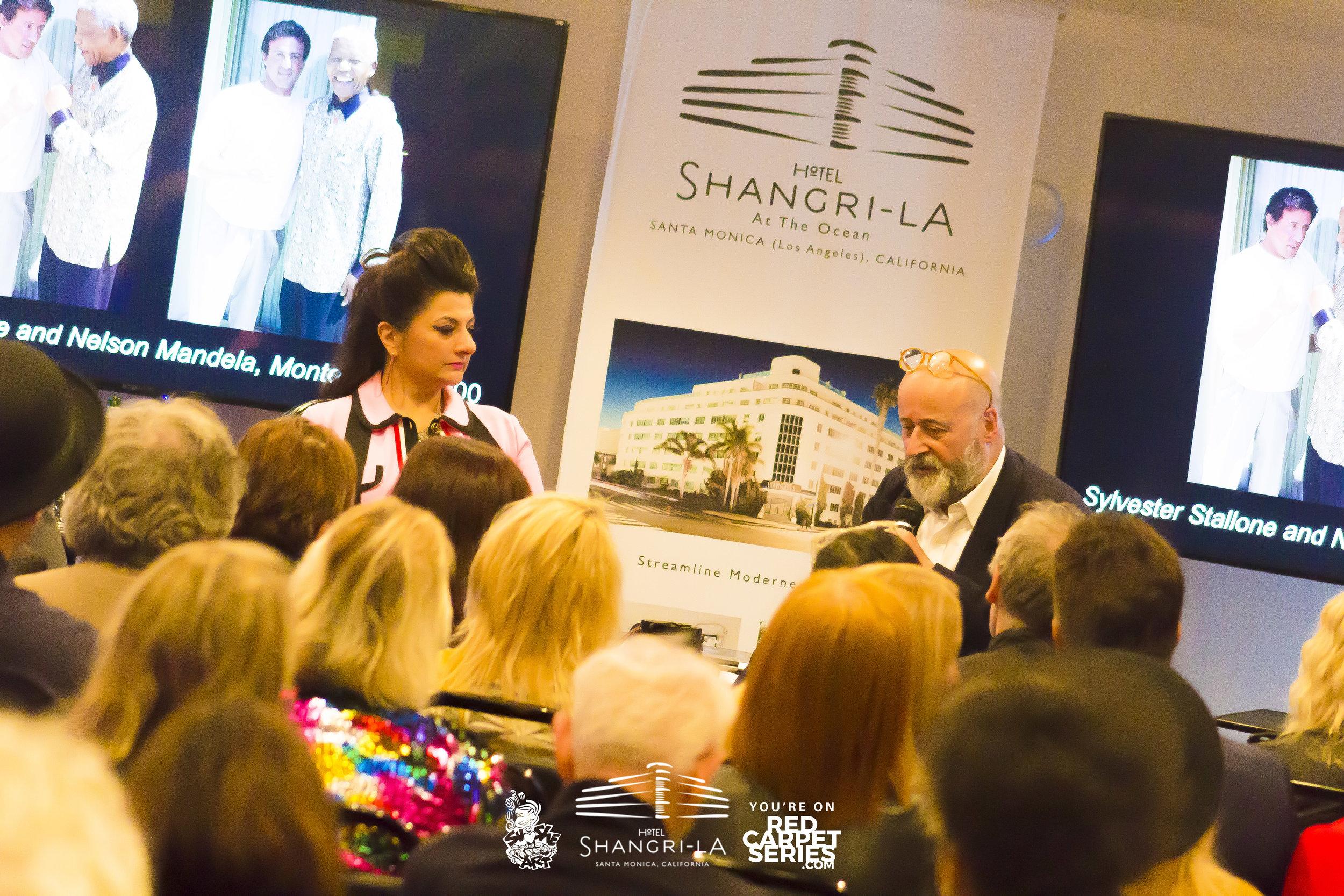 Shangri-la Diamond Jubilee - 03-11-19_125.jpg