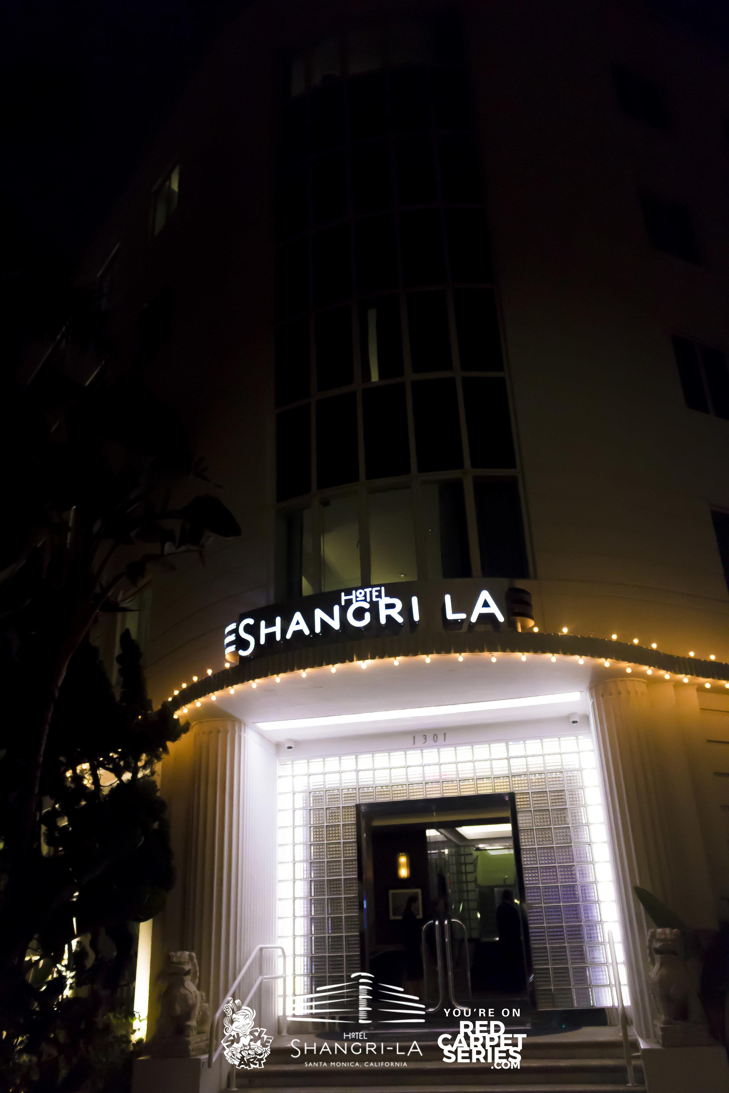 Shangri-la Diamond Jubilee - 03-11-19_211.jpg