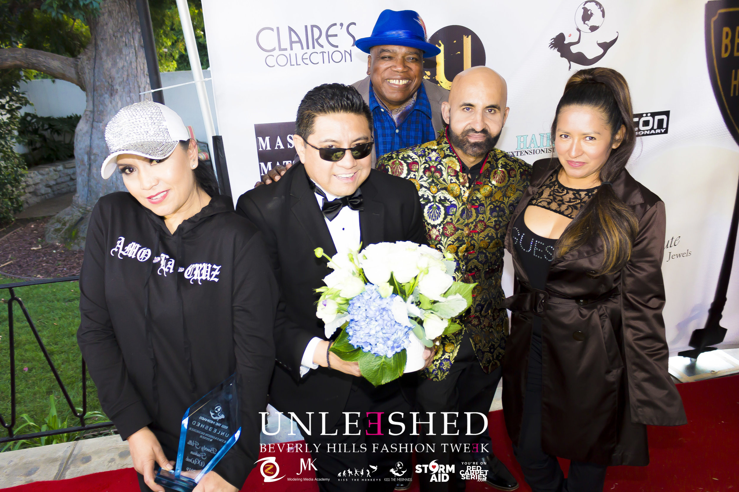 KTM - BH Fashion Tweek + Al's Bday_44 (3).jpg