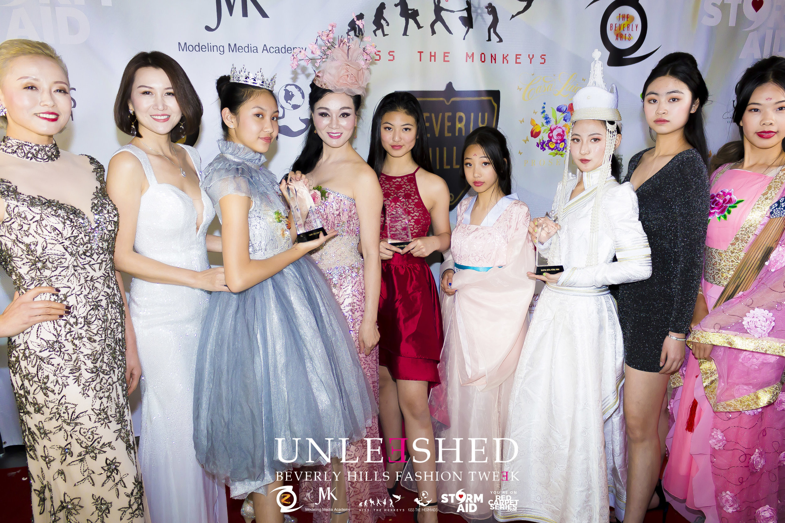 KTM - BH Fashion Tweek + Al's Bday_59 (2).jpg