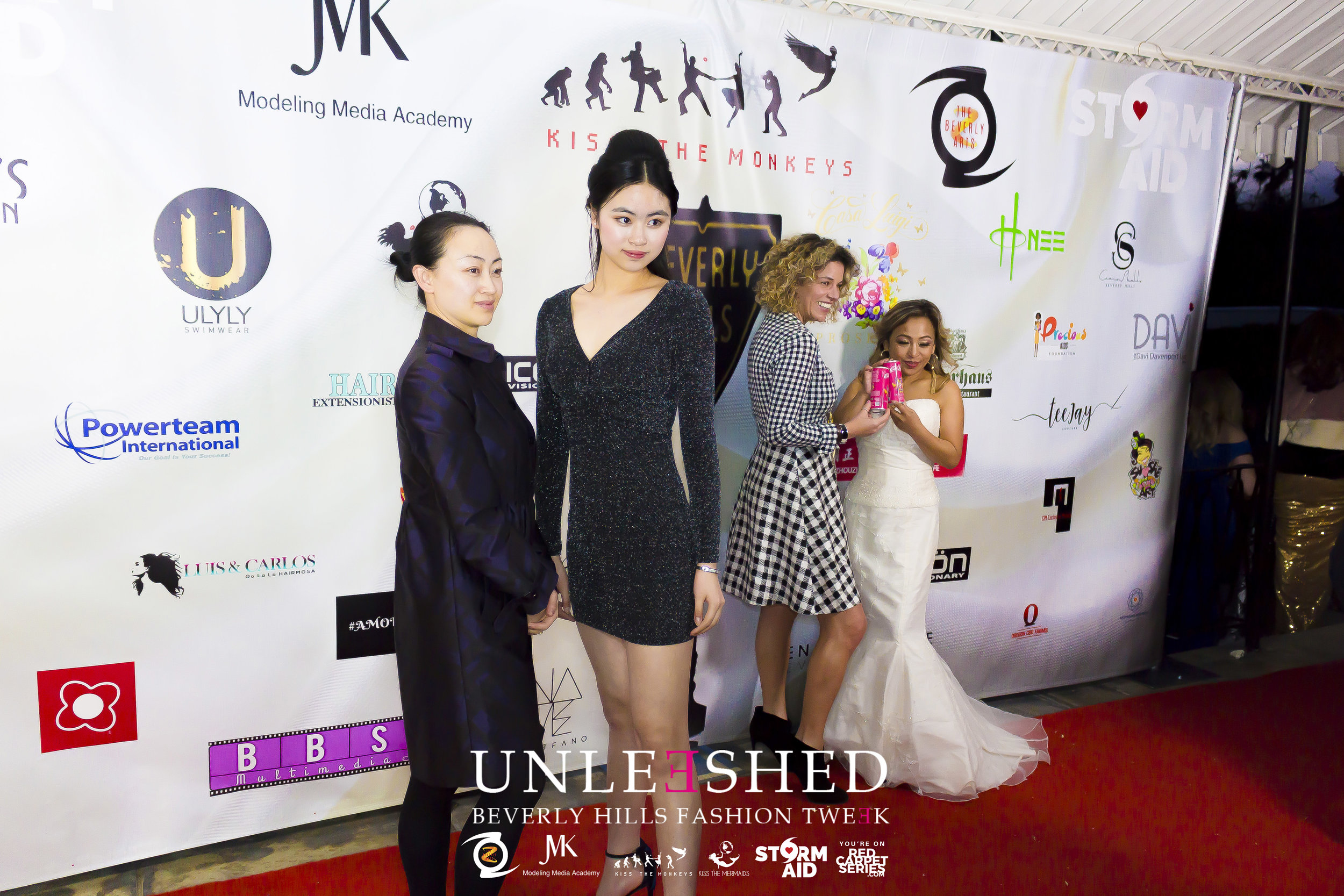KTM - BH Fashion Tweek + Al's Bday_68 (3).jpg